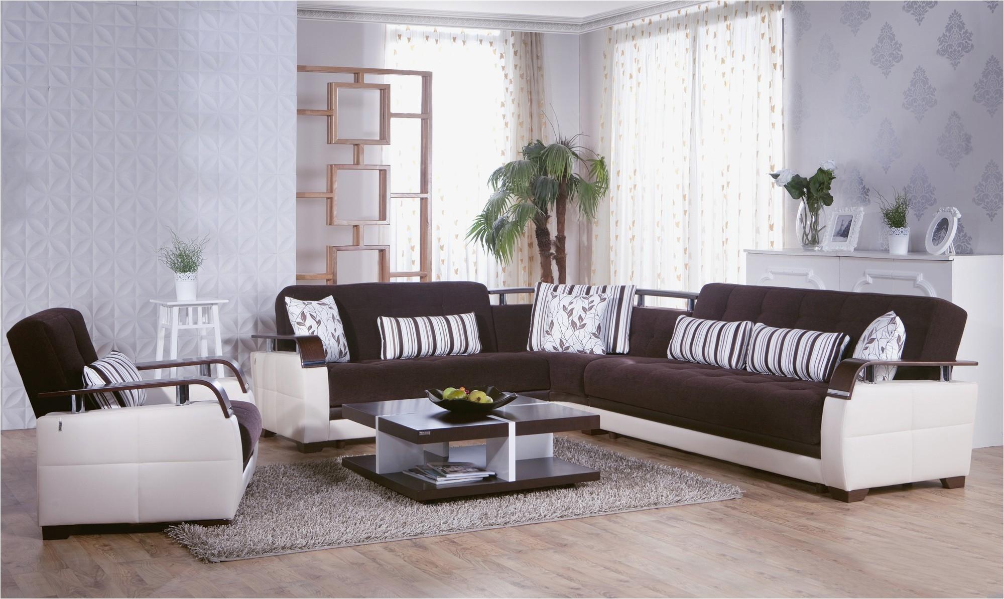 modern furniture design furniture badcock furniture badcock furniture 0d furnitures design