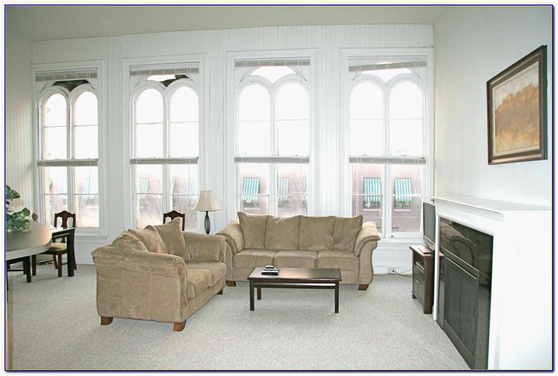 craigslist furniture for sale by owner inspirational craigslist furniture raleigh nc by owner photos of craigslist