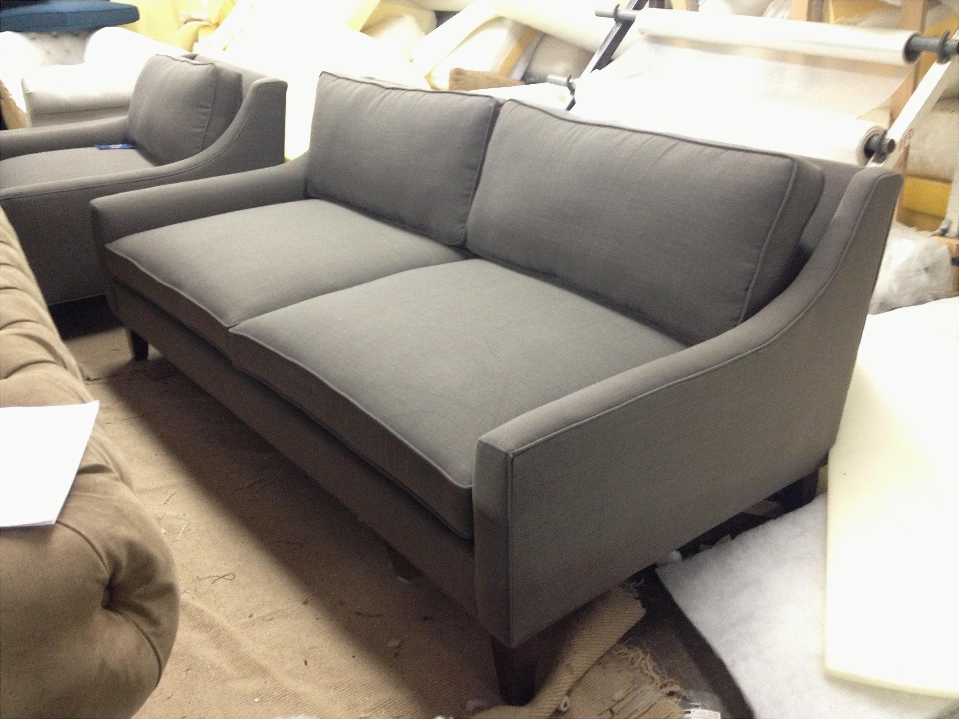 craigslist furniture for sale by owner unique used restoration hardware sofa image of craigslist furniture for