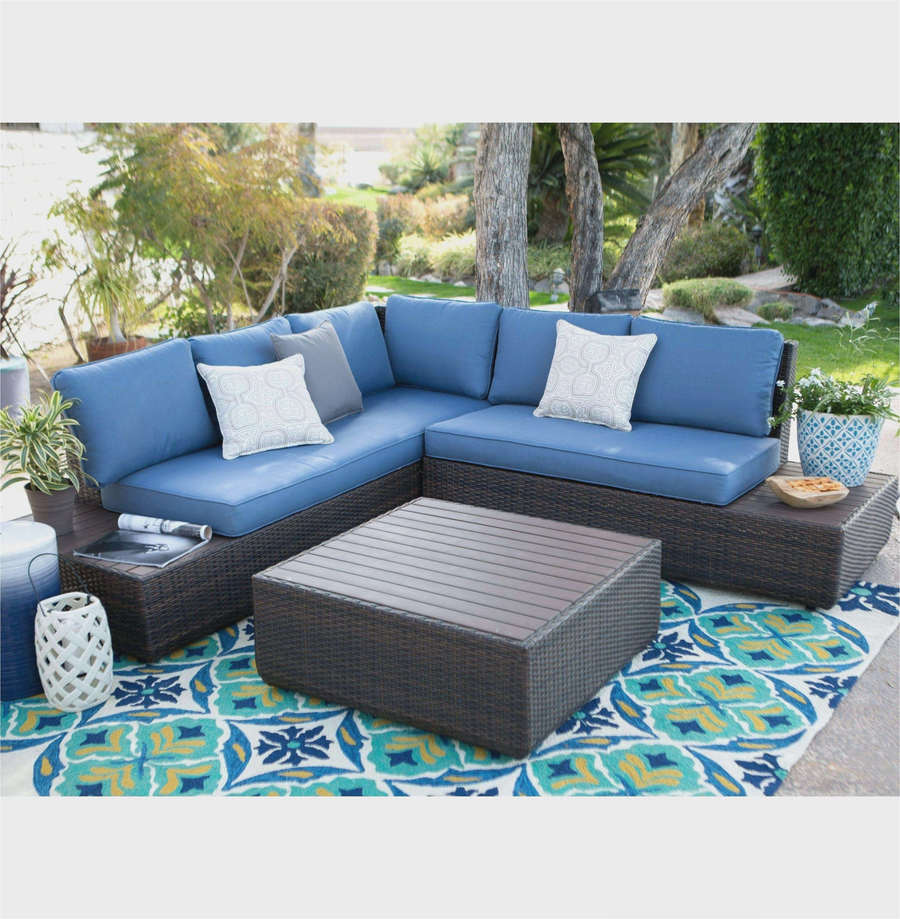 craigslist furniture for sale by owner inspirational popular 23 craigslist outdoor patio furniture home furniture ideas