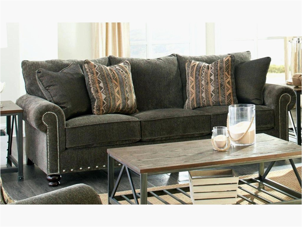 Www Craigslist Com Atlanta Furniture Craigslist Furniture For Sale