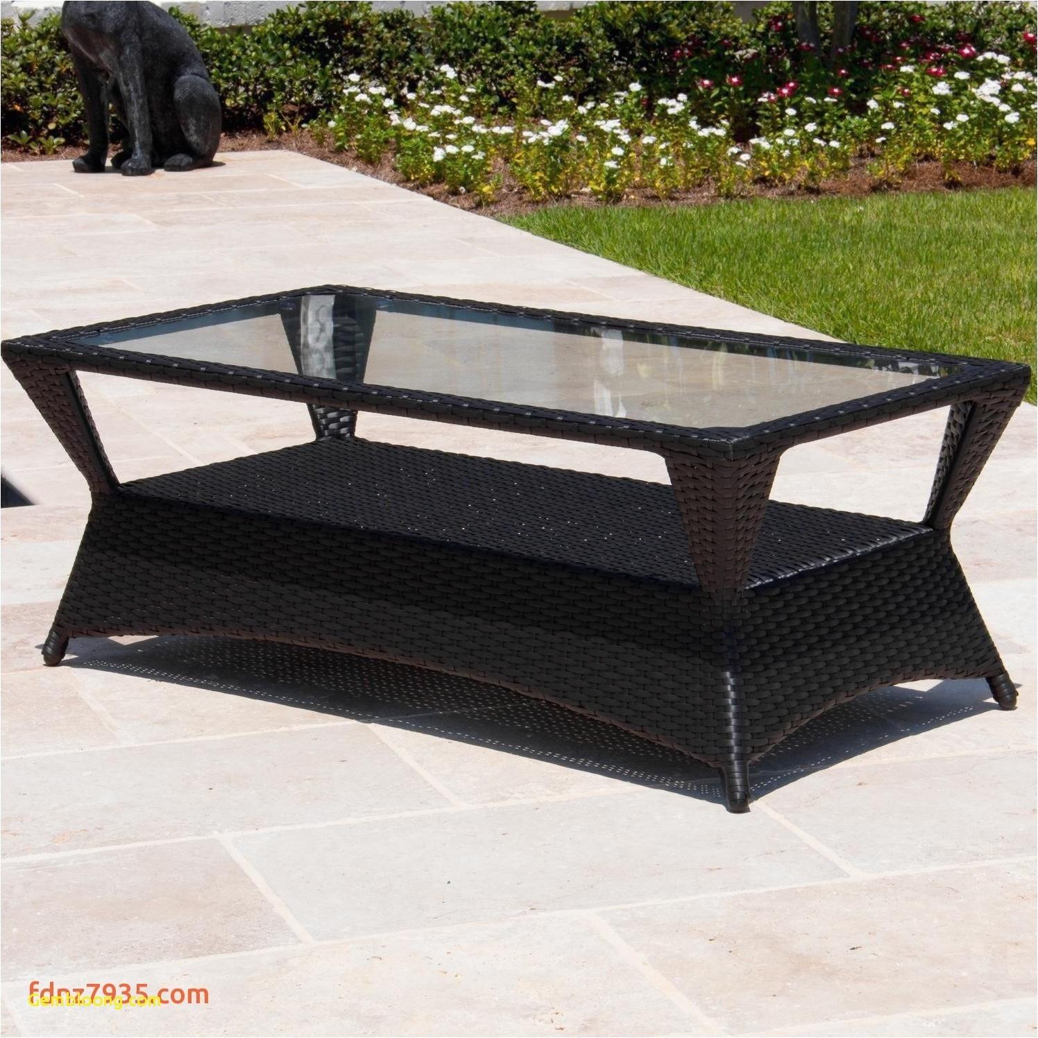 patio furniture manufacturers fresh sofa design