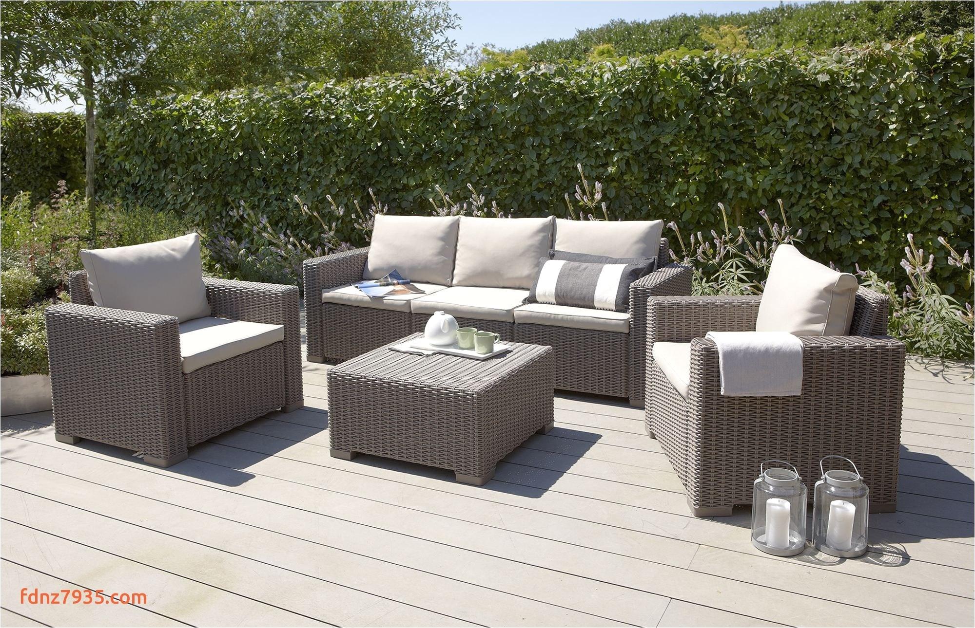 0d chairs house beautiful outdoor furniture sale costco garden gorgeous impressive patio costco outdoor furniture sale