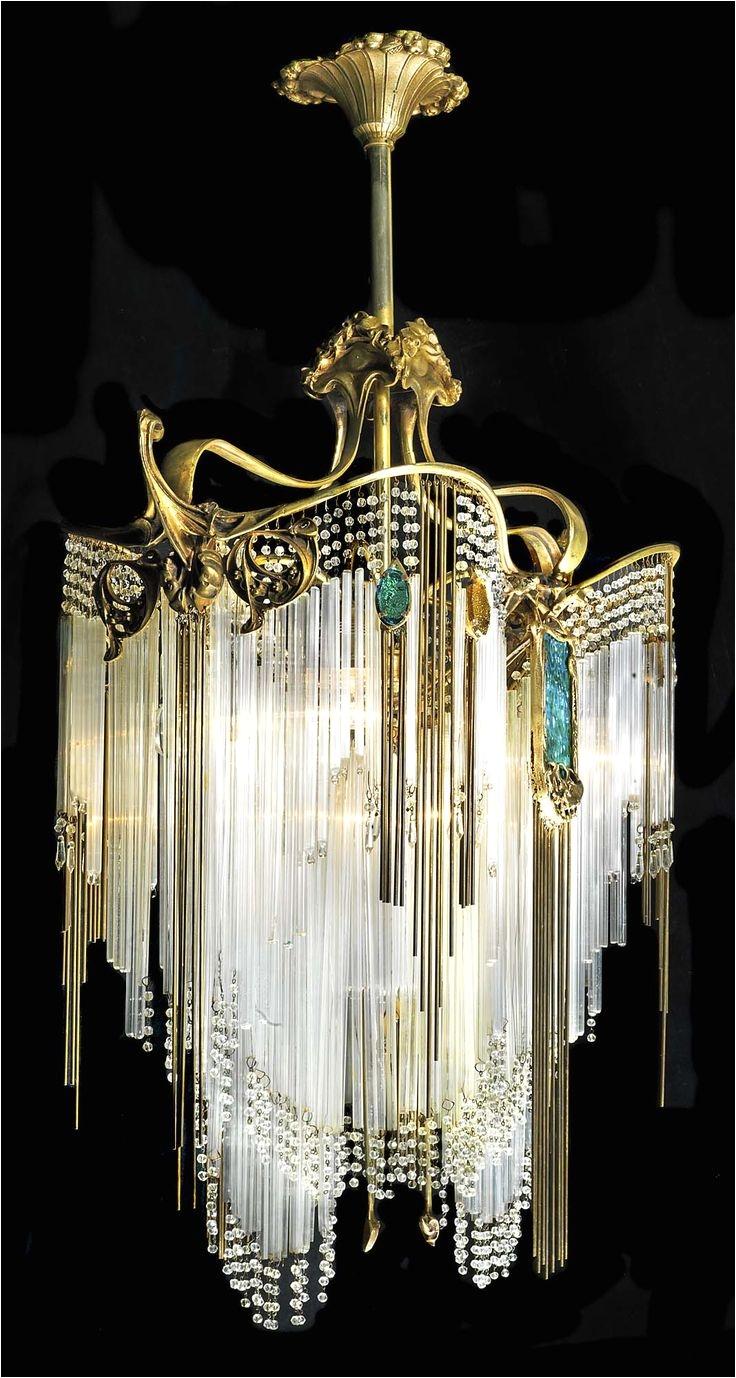 42 best nye decor images on pinterest art deco art chandeliers and 1920s art deco