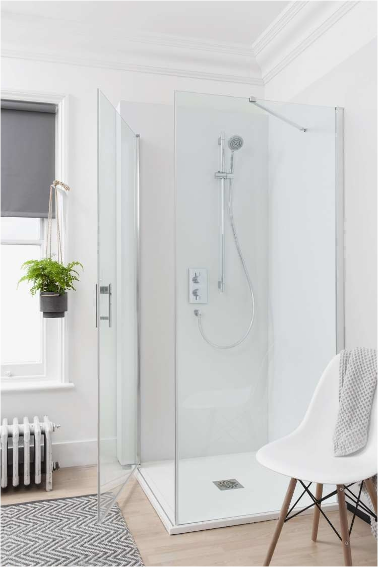 black grid shower door best of inspirational shower door ideas of 47 new black grid shower
