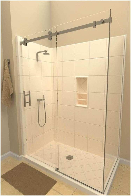 black grid shower door awesome furniture shower enclosures kits luxury shower door kit elegant 21 of