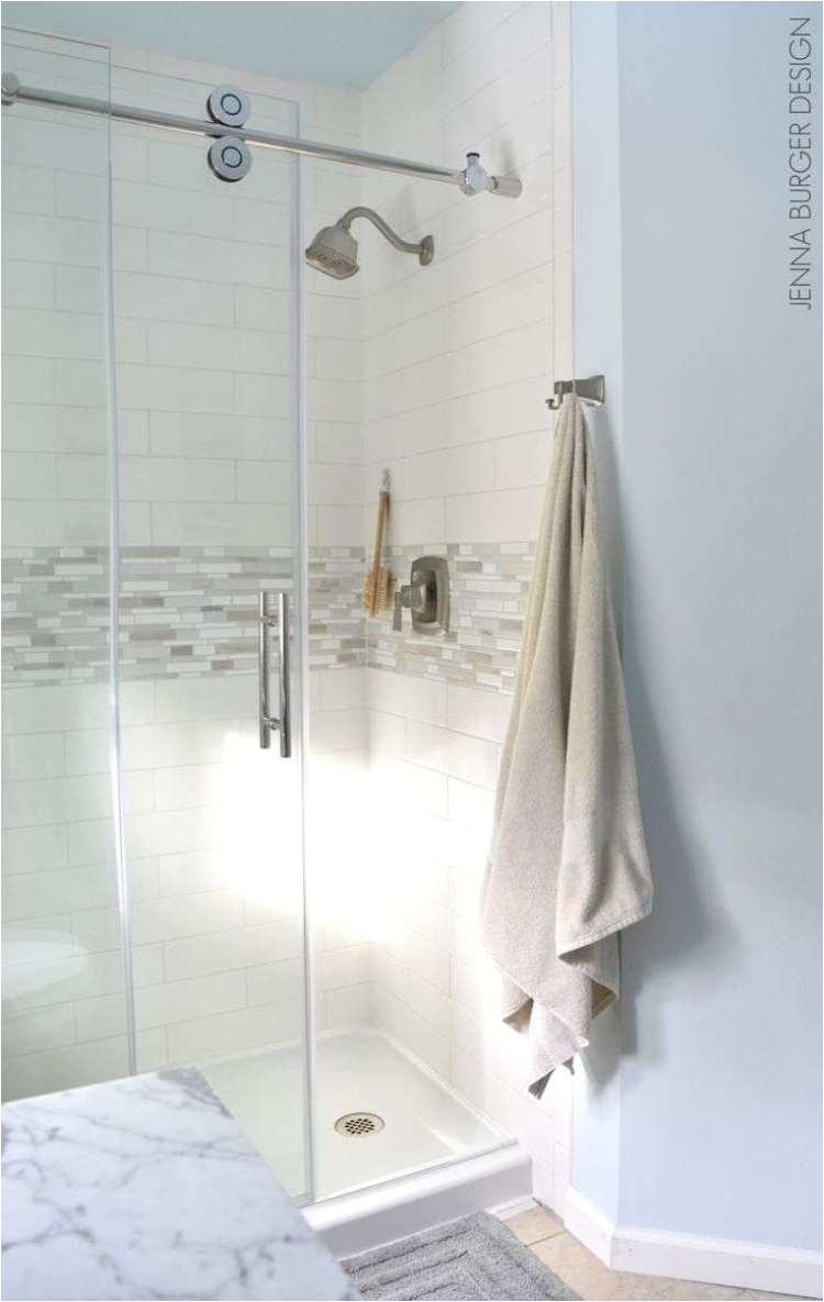 black grid shower door beautiful grid shower door fresh exitrealestate540 2018 07 m of 47 new