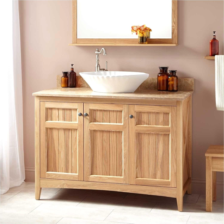 inspirational corner bathroom sink base cabineth cabinet cabineti 0d top