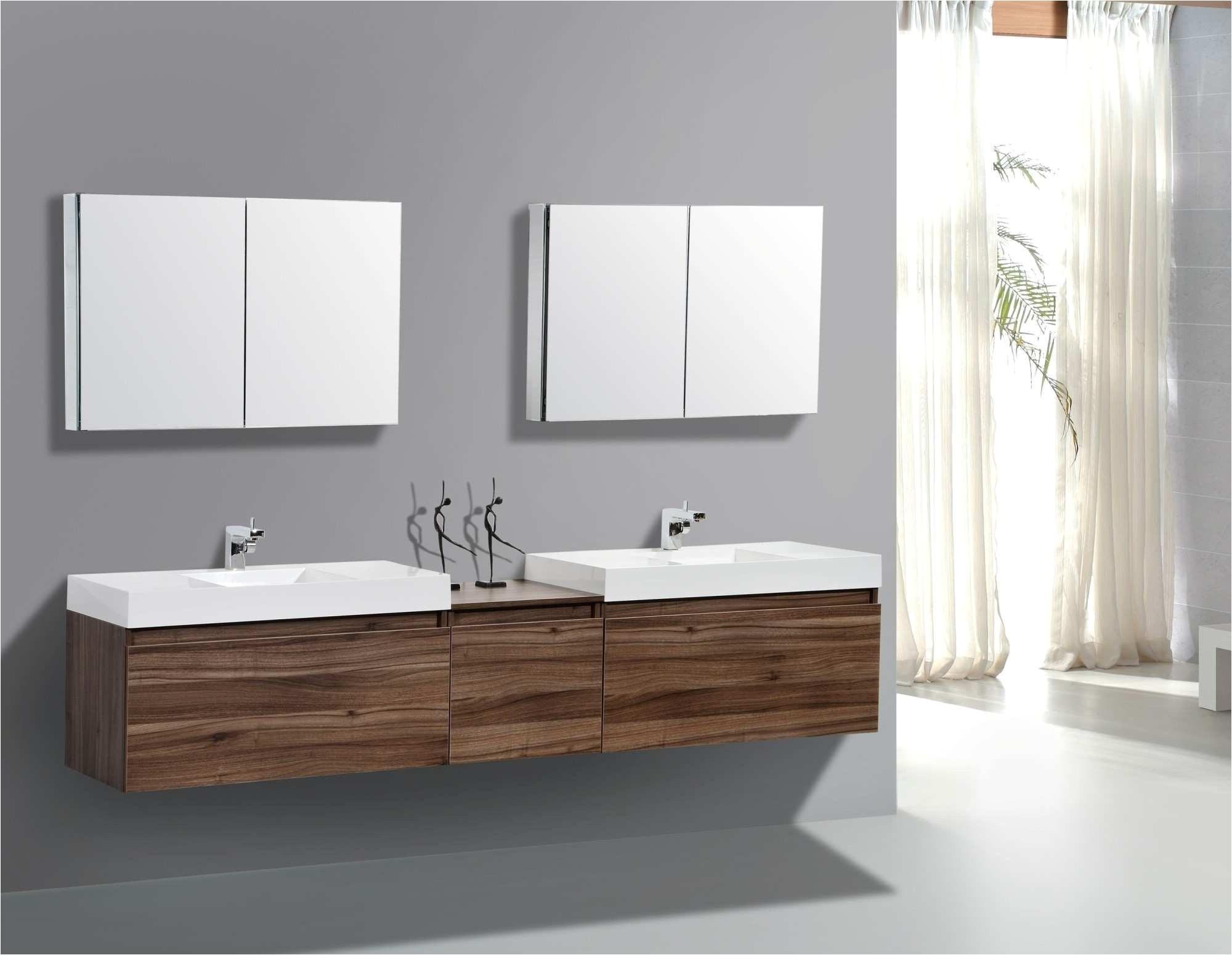 cool bathroom lights inspirational modern vanity bathroomh sink double bathroom vanitiyi 0d cool