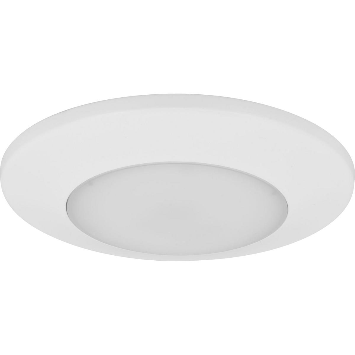 p80222830k9ac1l1 progress lighting