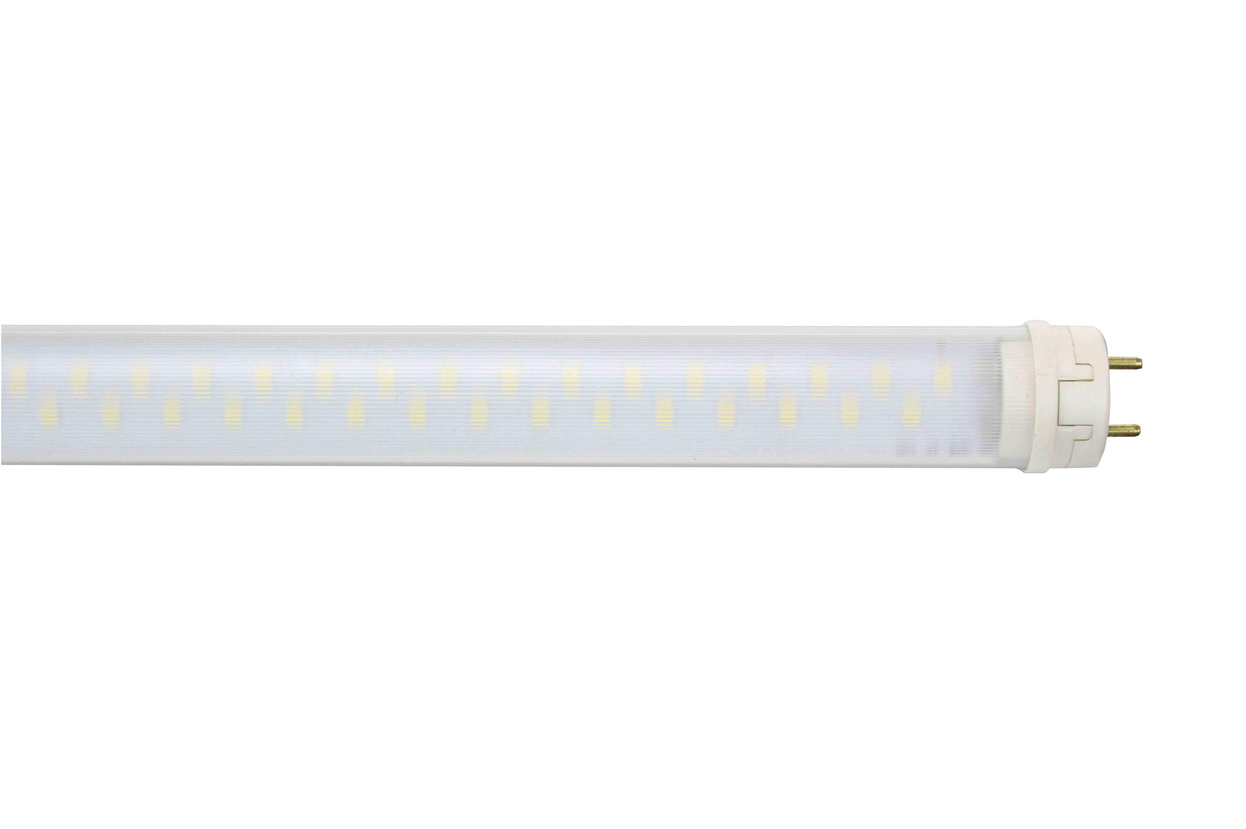 hi res image 3 10 watt led bulb