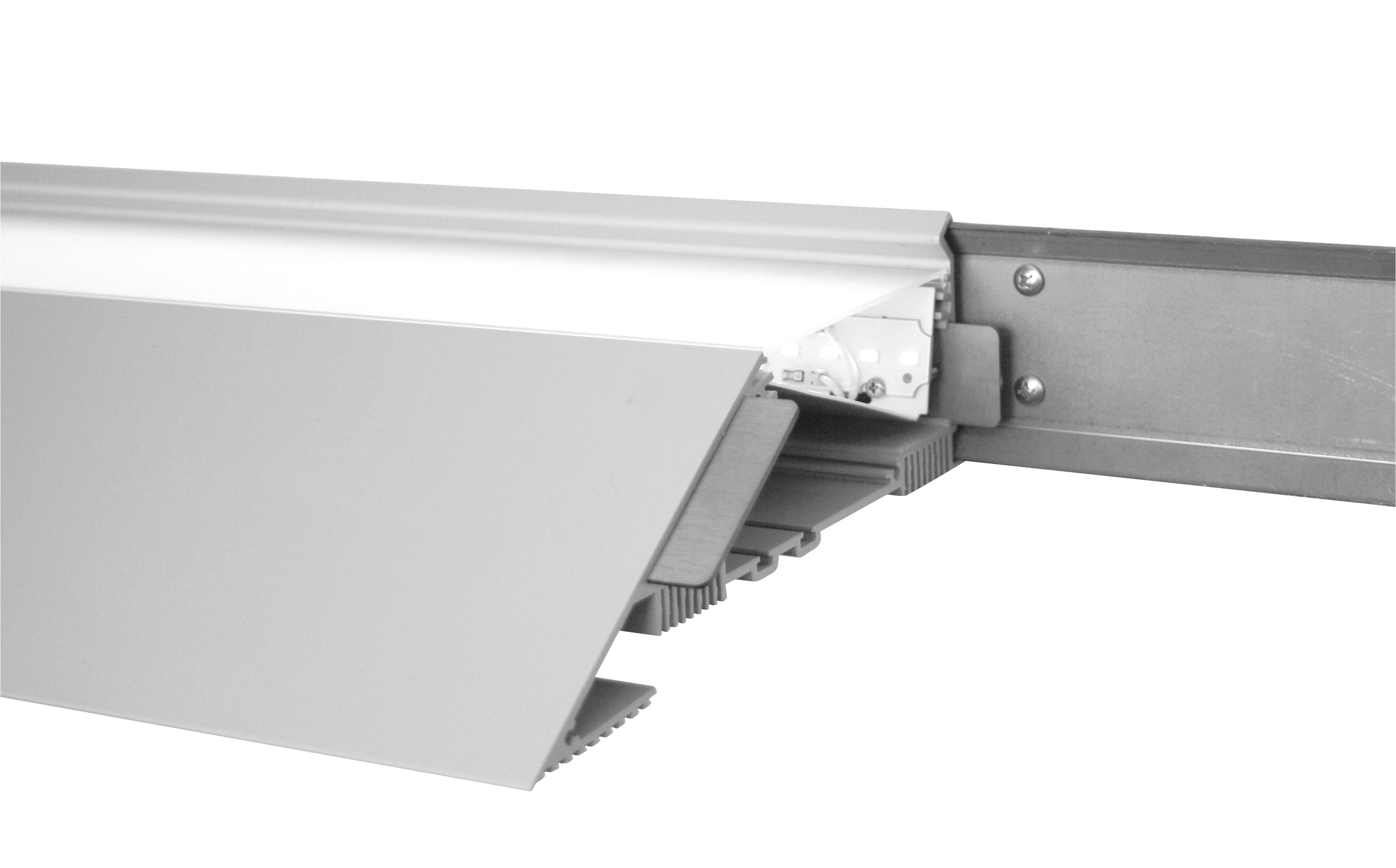 adl210 by bartco lighting architect magazine products lighting design lighting manufacturers lighting bartco lighting