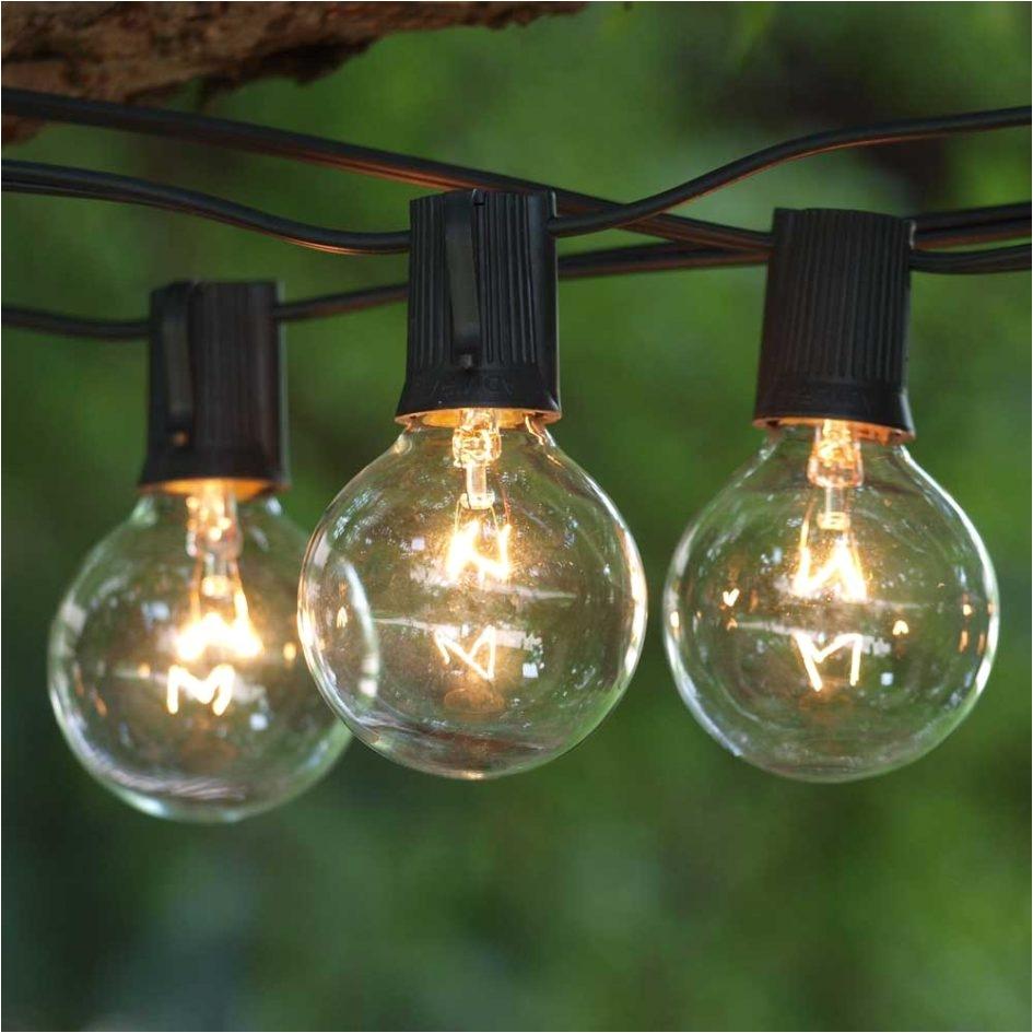 large size of lighting backyard string lights post adorable led solar rope outdoor for inspiration