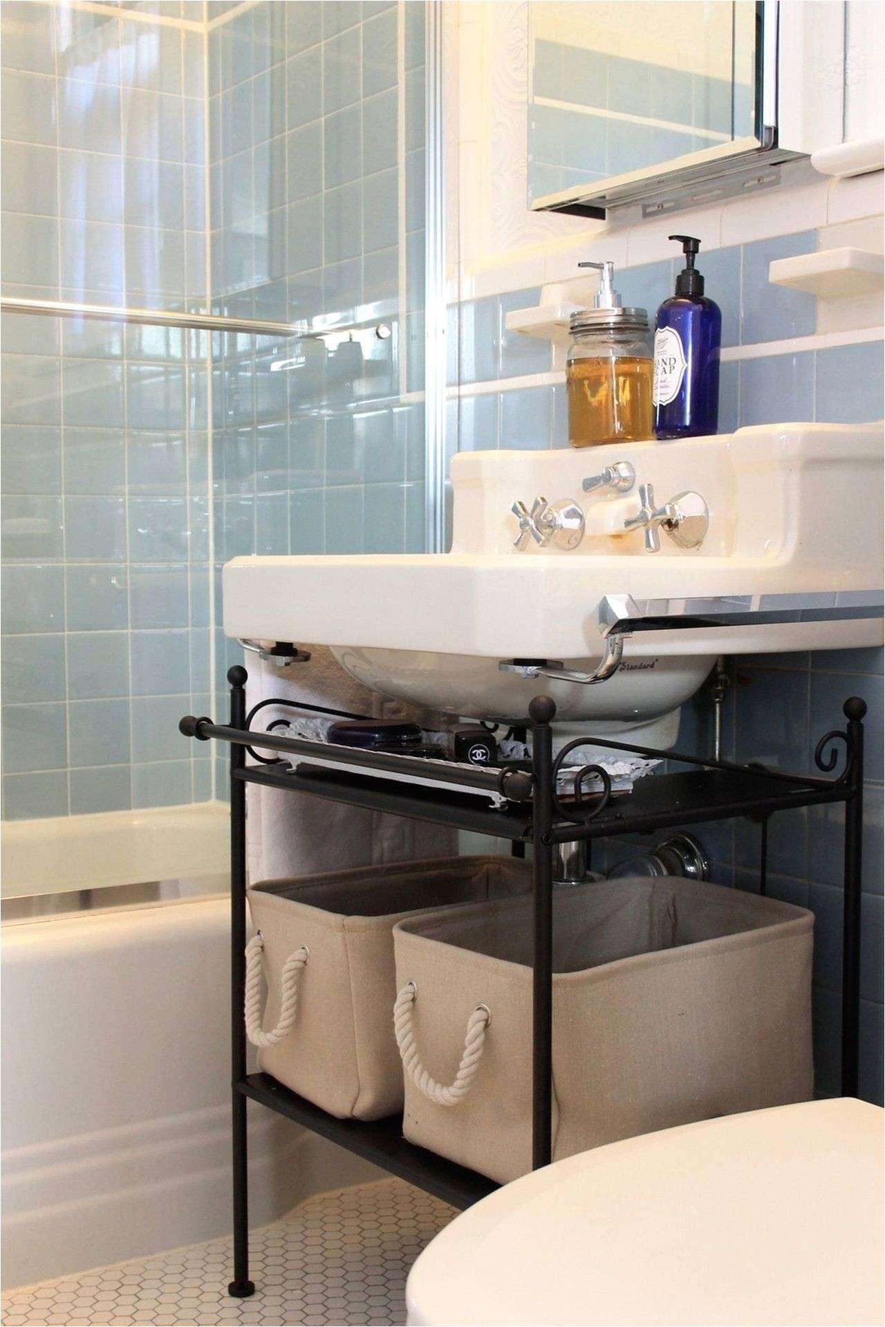 under kitchen sink storage elegant awesome 91p8rbwpmhl sl1500 h sink under pedestal storage i 0d scheme