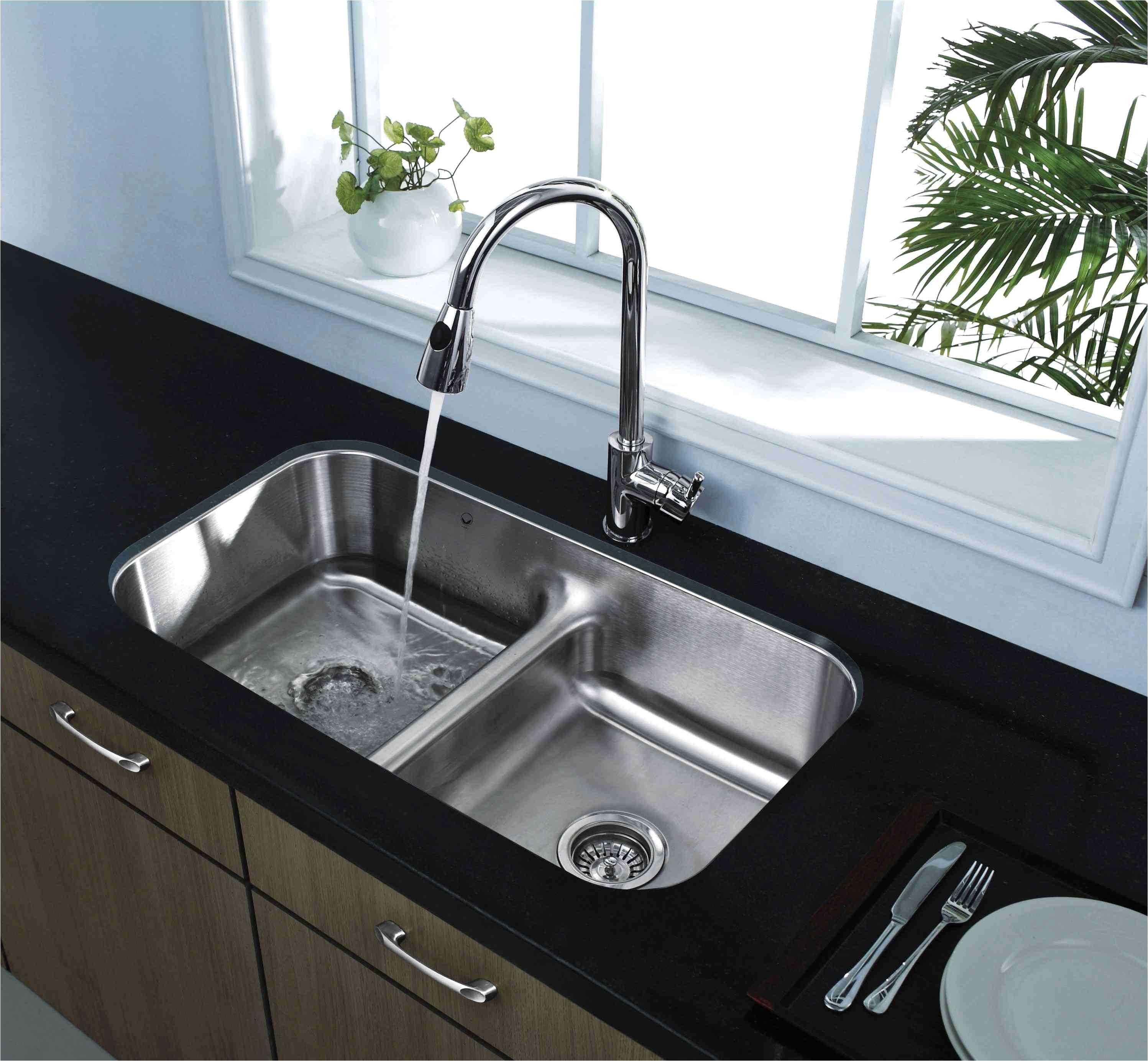 kitchen and bath design fresh kitchen sinks fancy kitchen sink drains new h sink mom stuck
