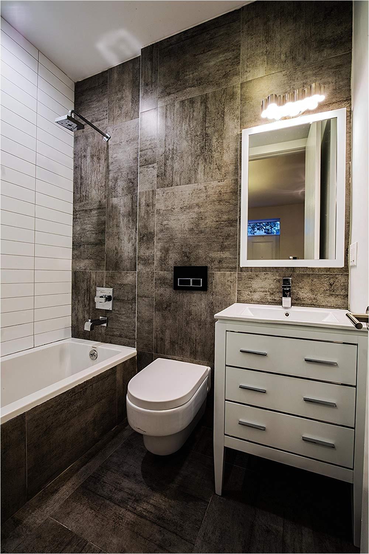 4ft Bathtubs Drop In Bathtub 32 X 48 soaking Bathtub Amazon Com