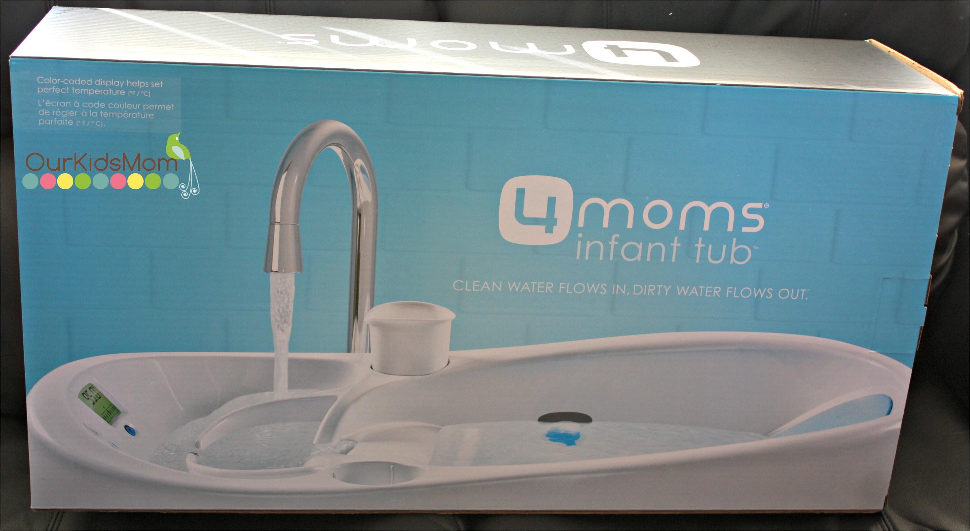 4 moms baby bathtub 28 images 4moms 174 infant tub target bath tubs