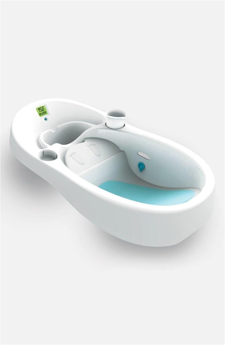 infant tub