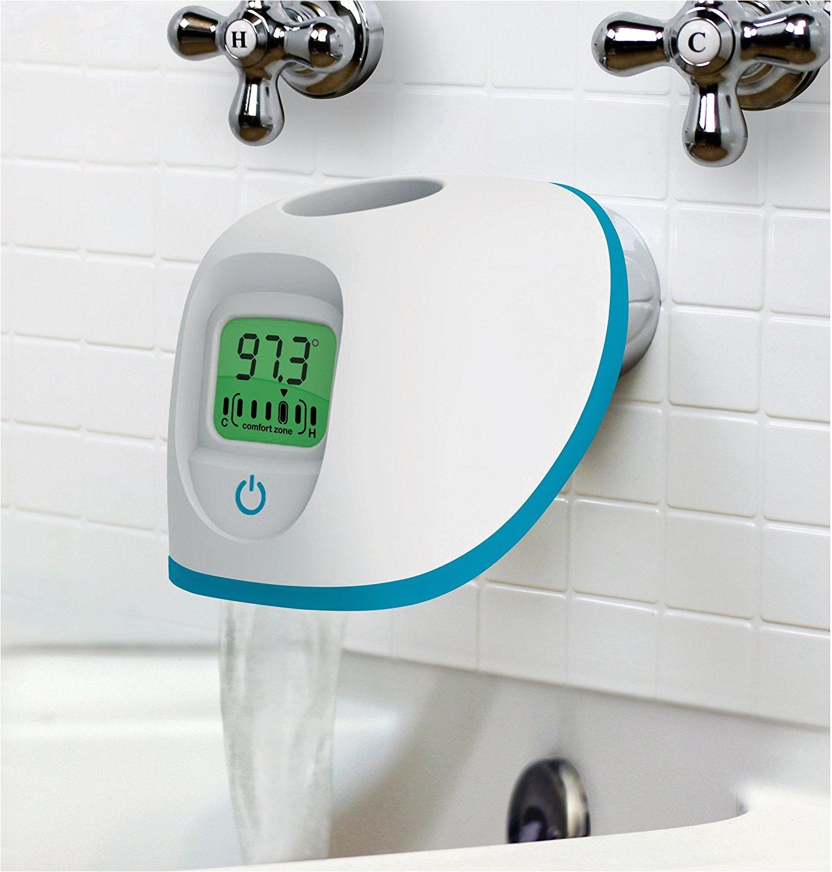4moms Baby Bathtub Amazon Com 4moms Spout Cover White Childrens Bathroom Safety