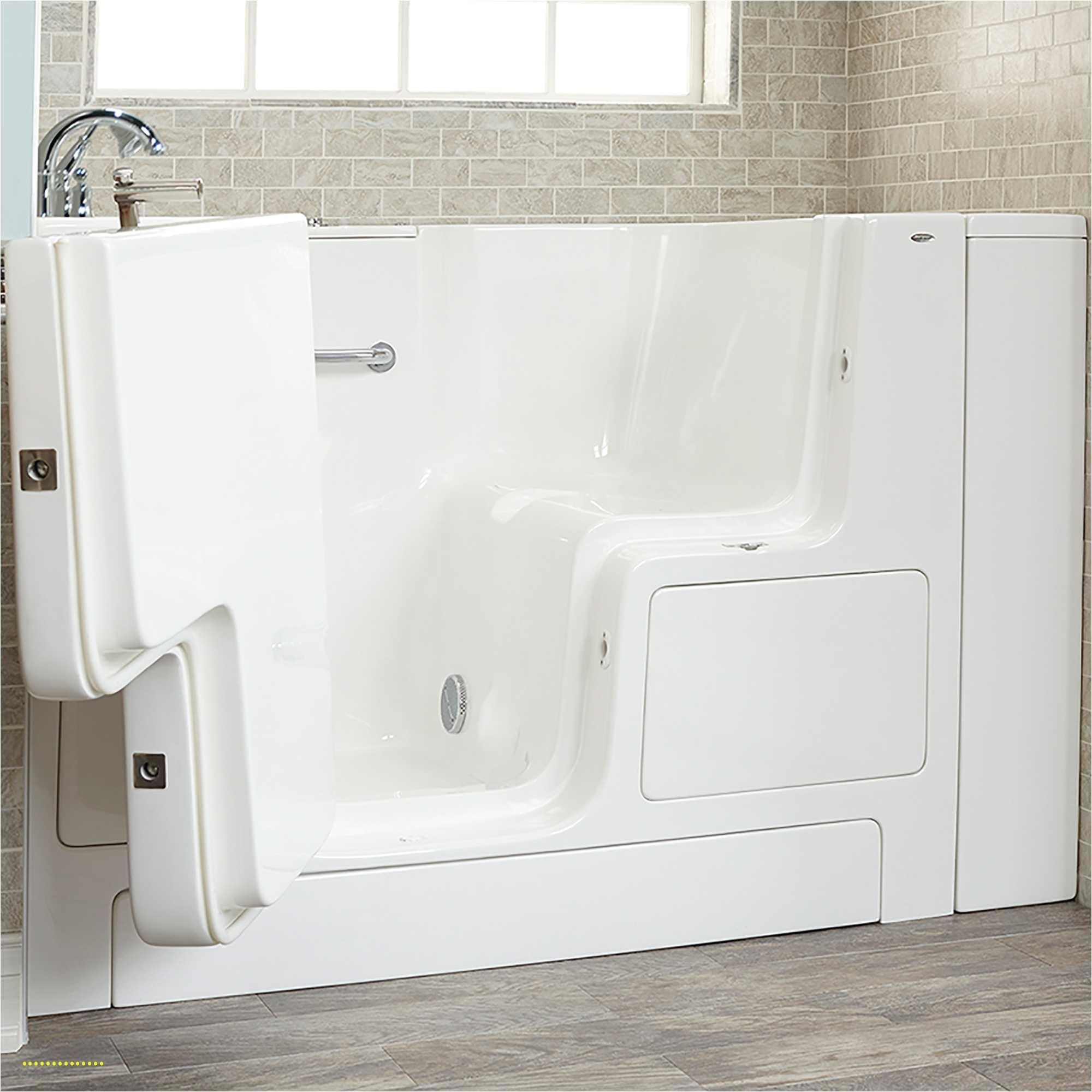 2 person soaking tub beautiful value series 32a—52 inch walk in tub