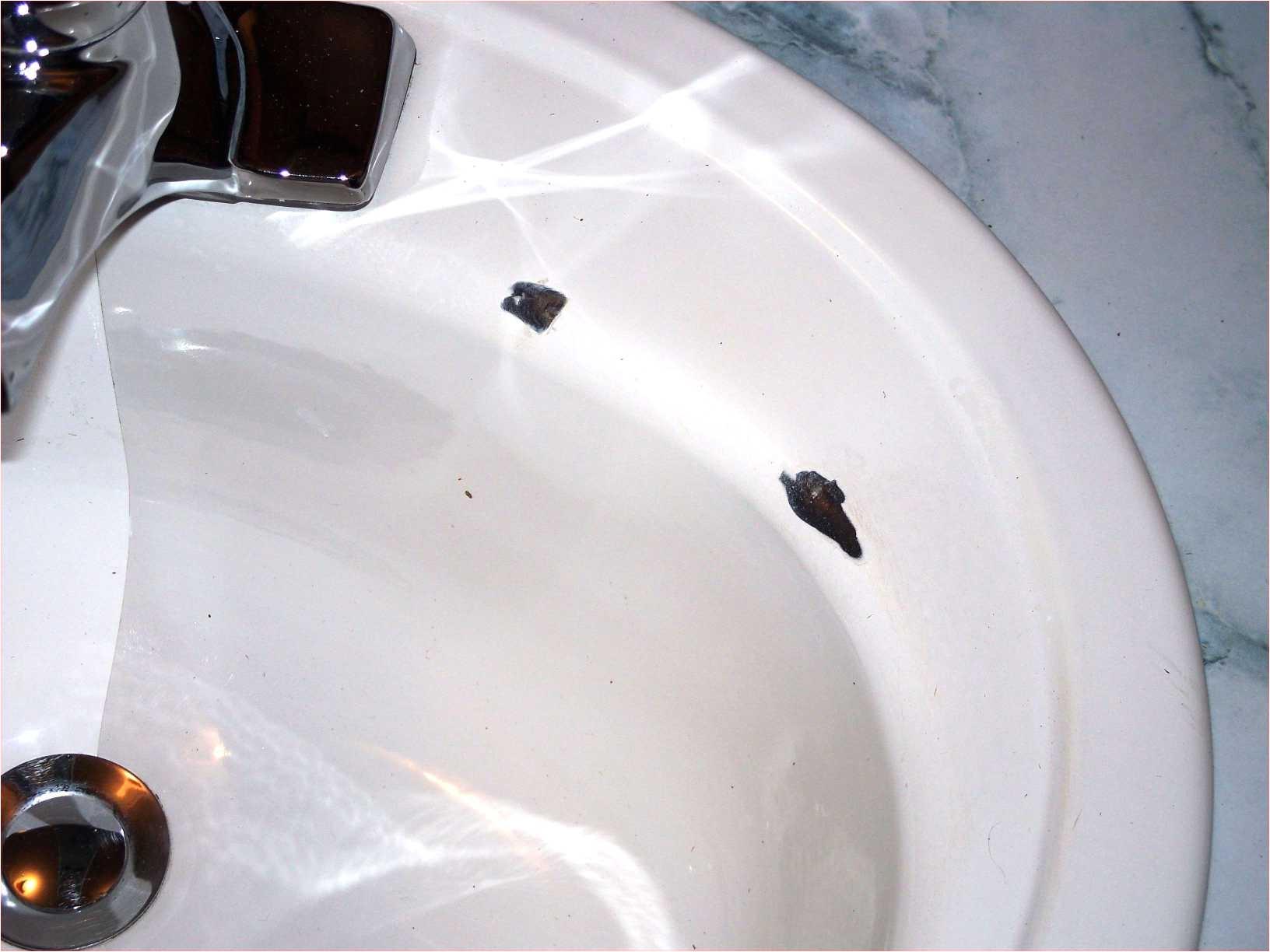 american standard shower faucet unique amazing bathtub repair elegant h sink bathroom faucets repair i 0d