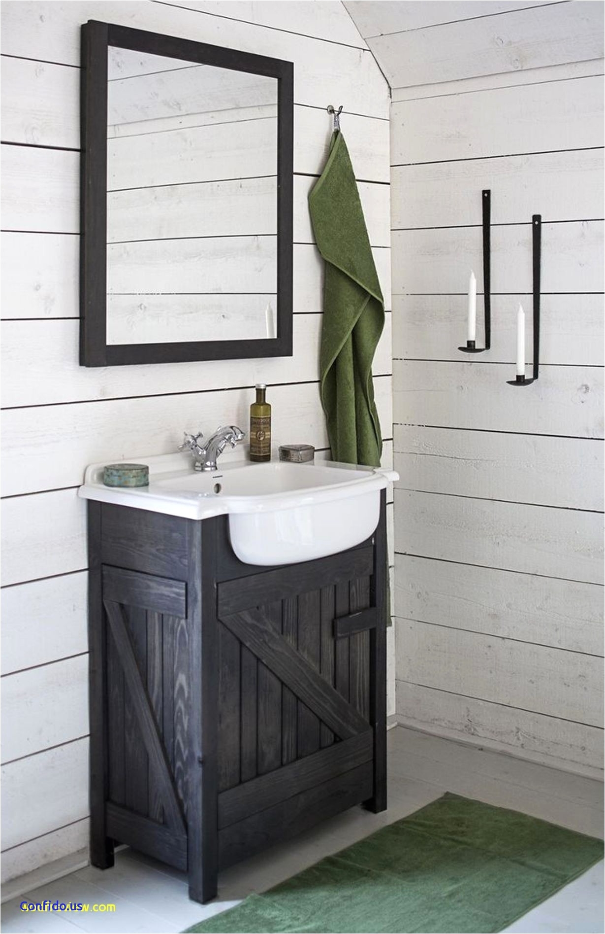 54 27 bathtub elegant inspirational bathroom picture ideas lovely tag toilet ideas 0d best