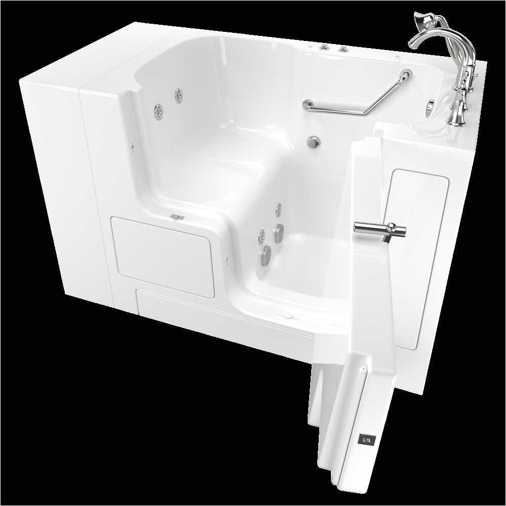 52 Inch Bathtub Short Information Jacuzzi Bathtub Parts Near Me Bathtubs Information