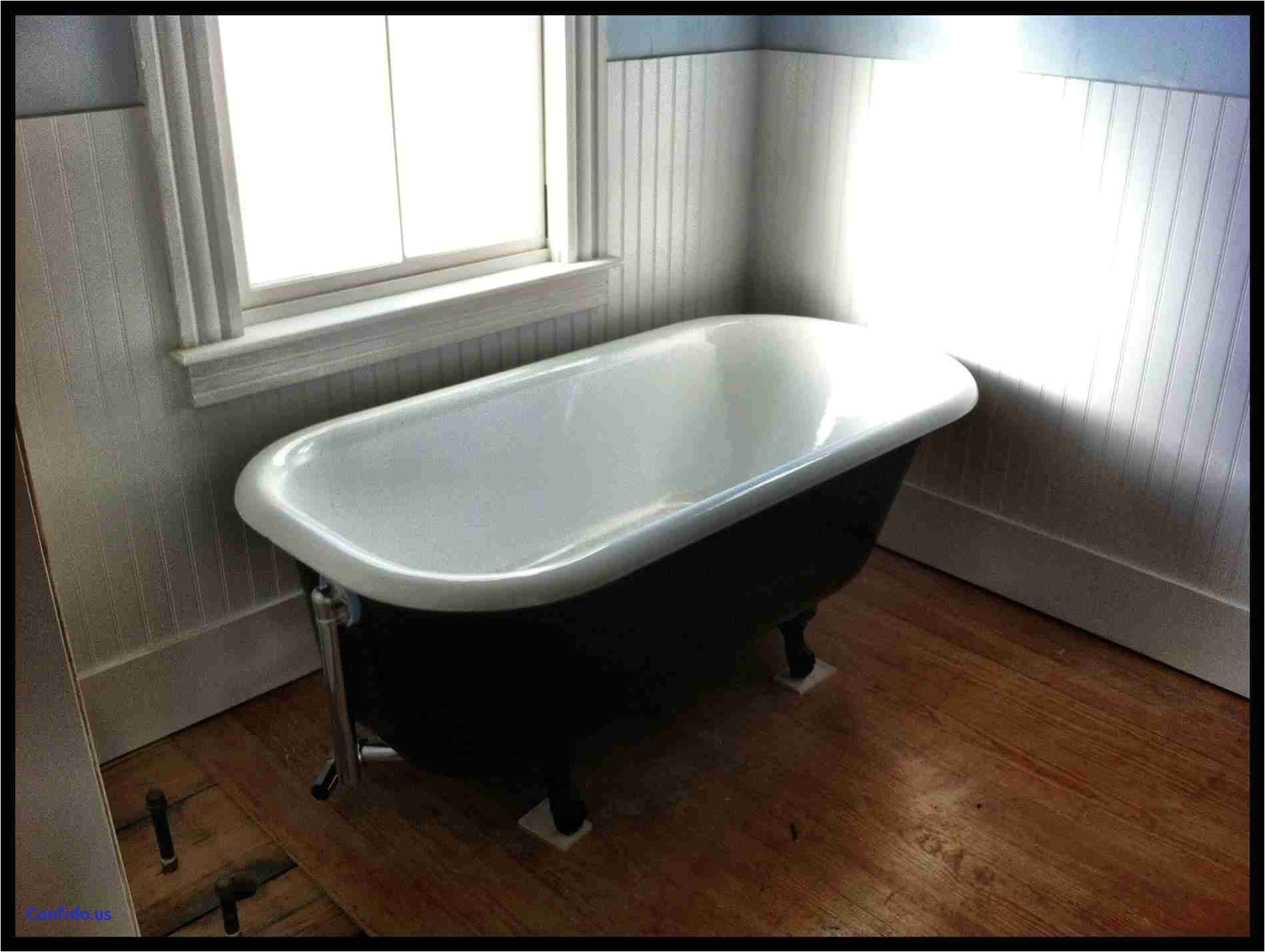 54x27 bathtub new 54 27 bathtub elegant inspirational bathroom picture ideas lovely