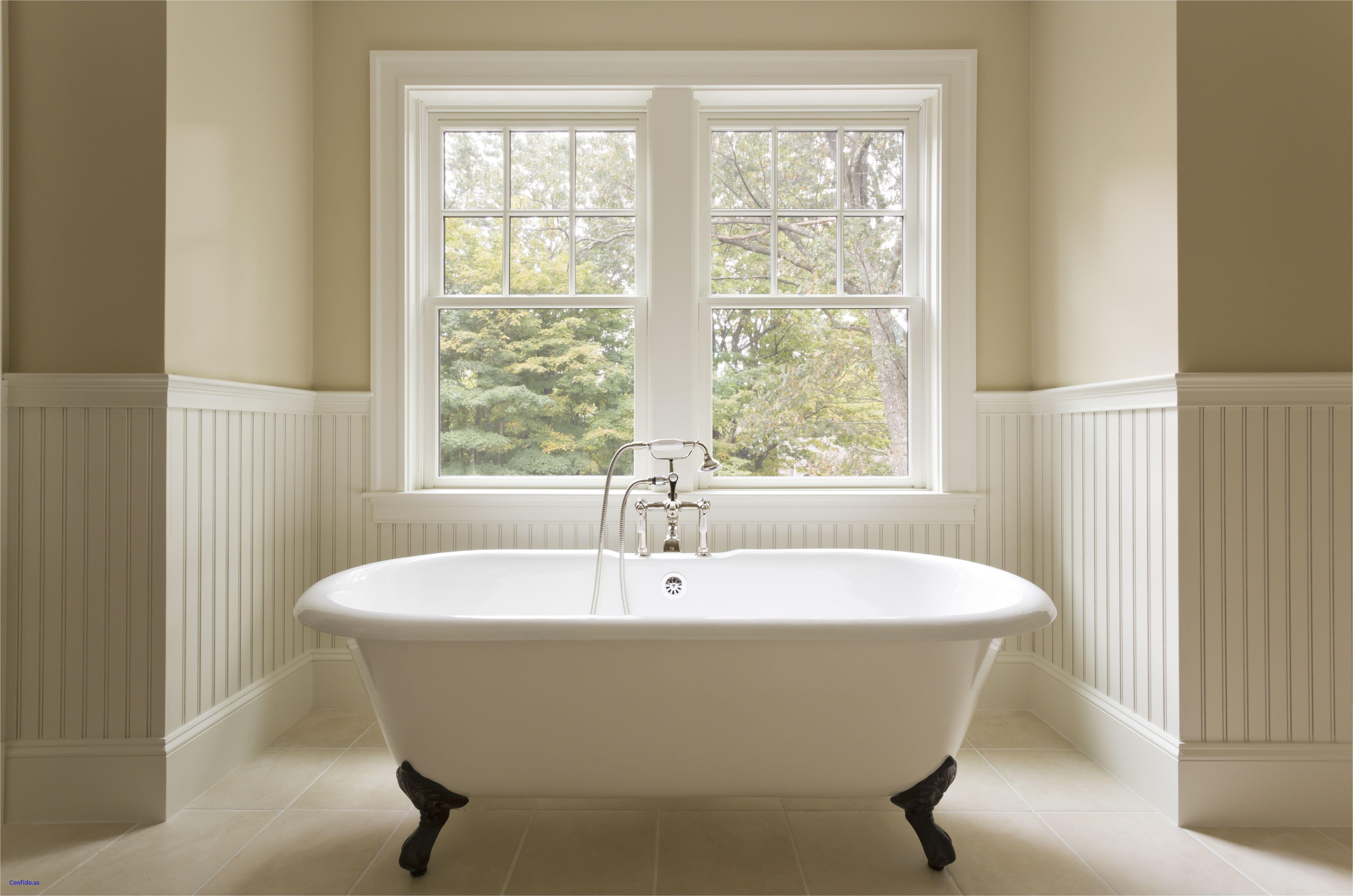 0d best a· 54 27 bathtub inspirational how to unclog a bathtub drain with a