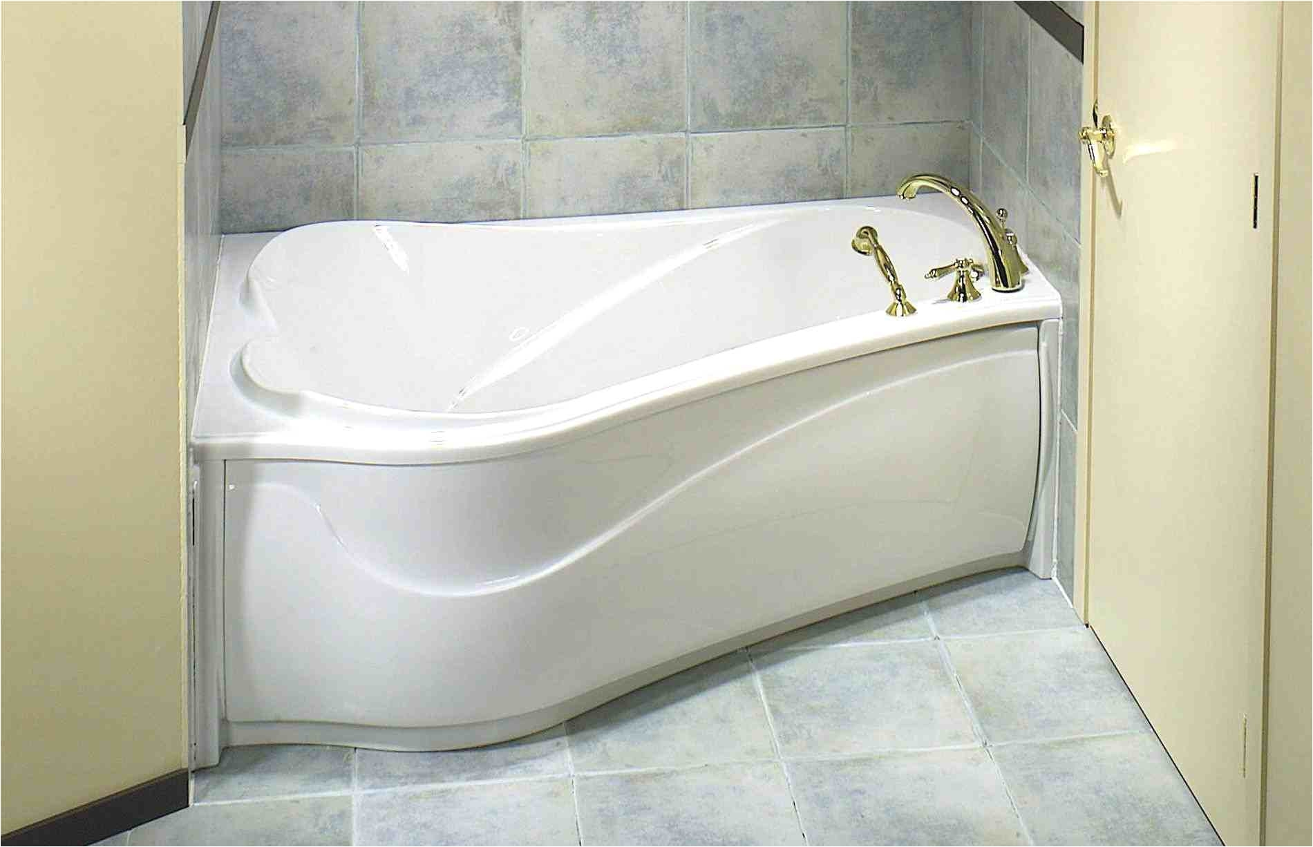 54 x 27 bathtub home depot