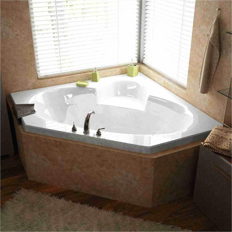 27 bathtub home depot post trending visitentermpinfo rhpinterest inch tub surround shower bo rhhaushaltshilfepoleninfo inch 54