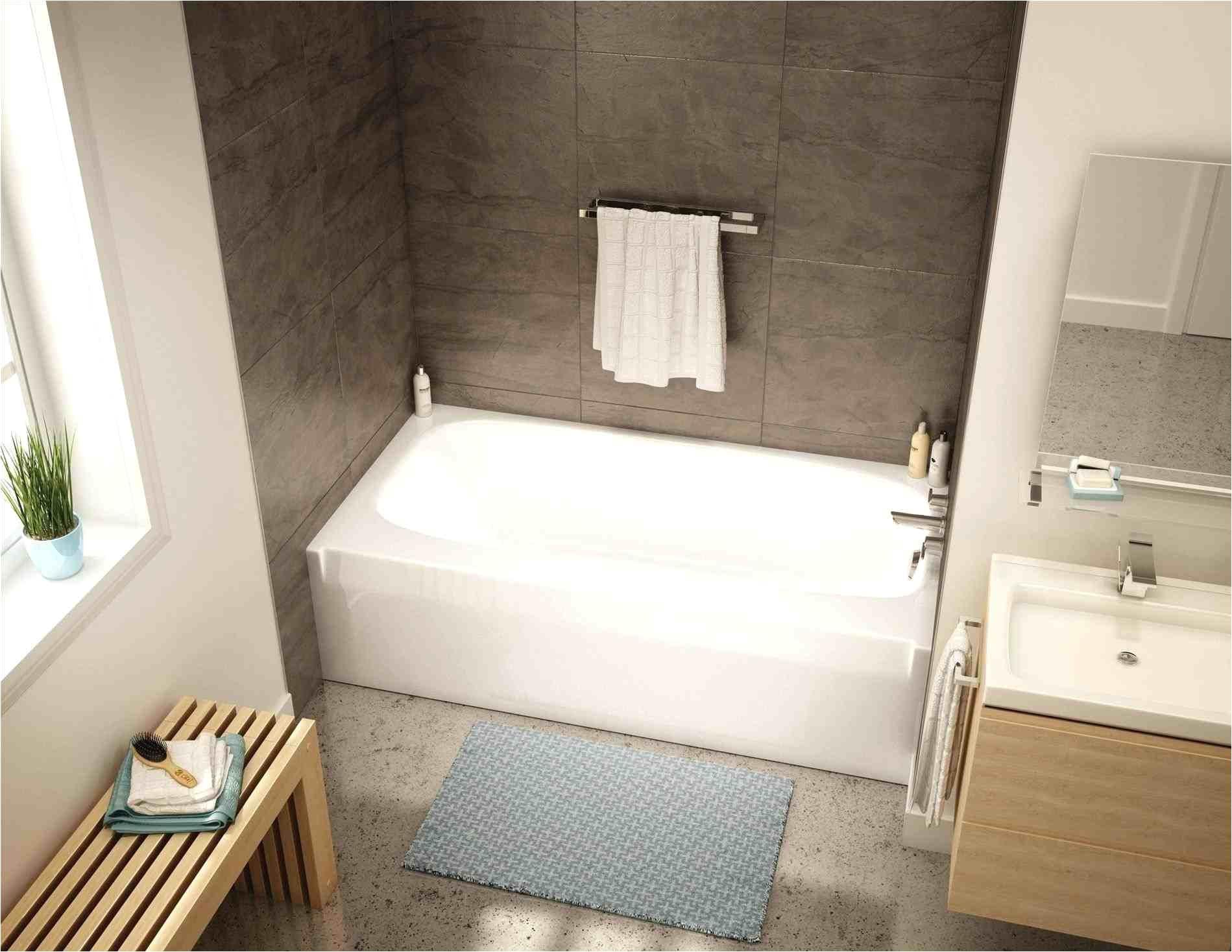 home depot tub surround shower bo rhhaushaltshilfepoleninfo canada ideasrhperspectiveswe canada 54 x 27 bathtub home depot