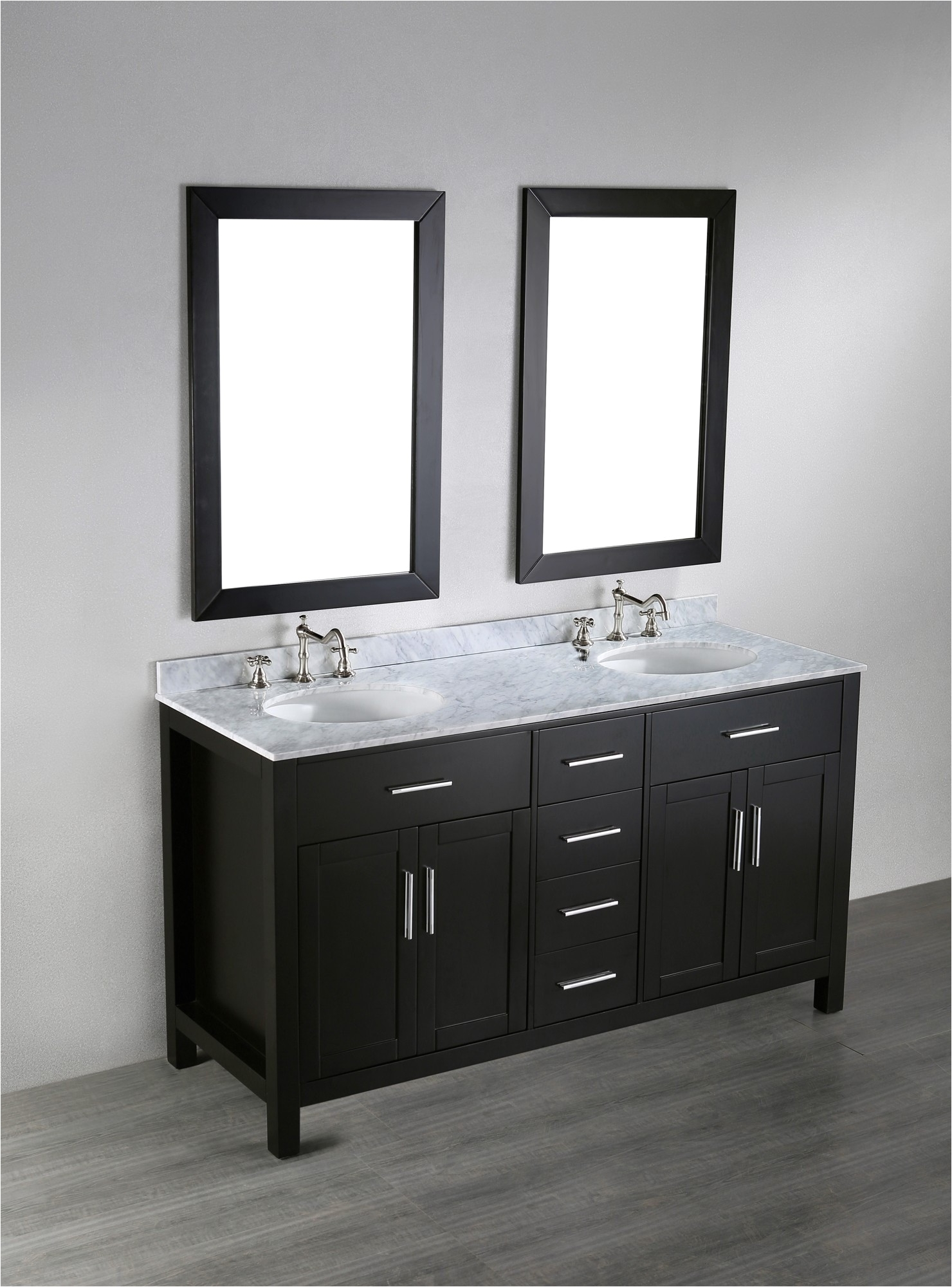 54 inch bathtub beautiful 55 inch double sink bathroom vanity new 14 fresh 54 inch bathroom