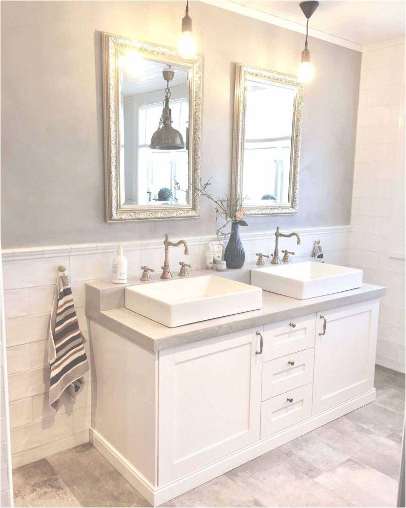 most popular bathtubs new 35 best of tub shower unitsmost popular bathtubs beautiful 35 best of