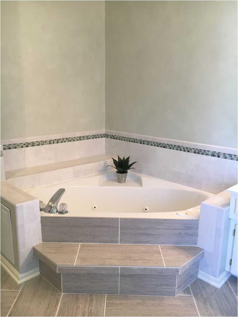 55 Inch Bathtub Information 42 Wide Bathtub Bathtubs Information