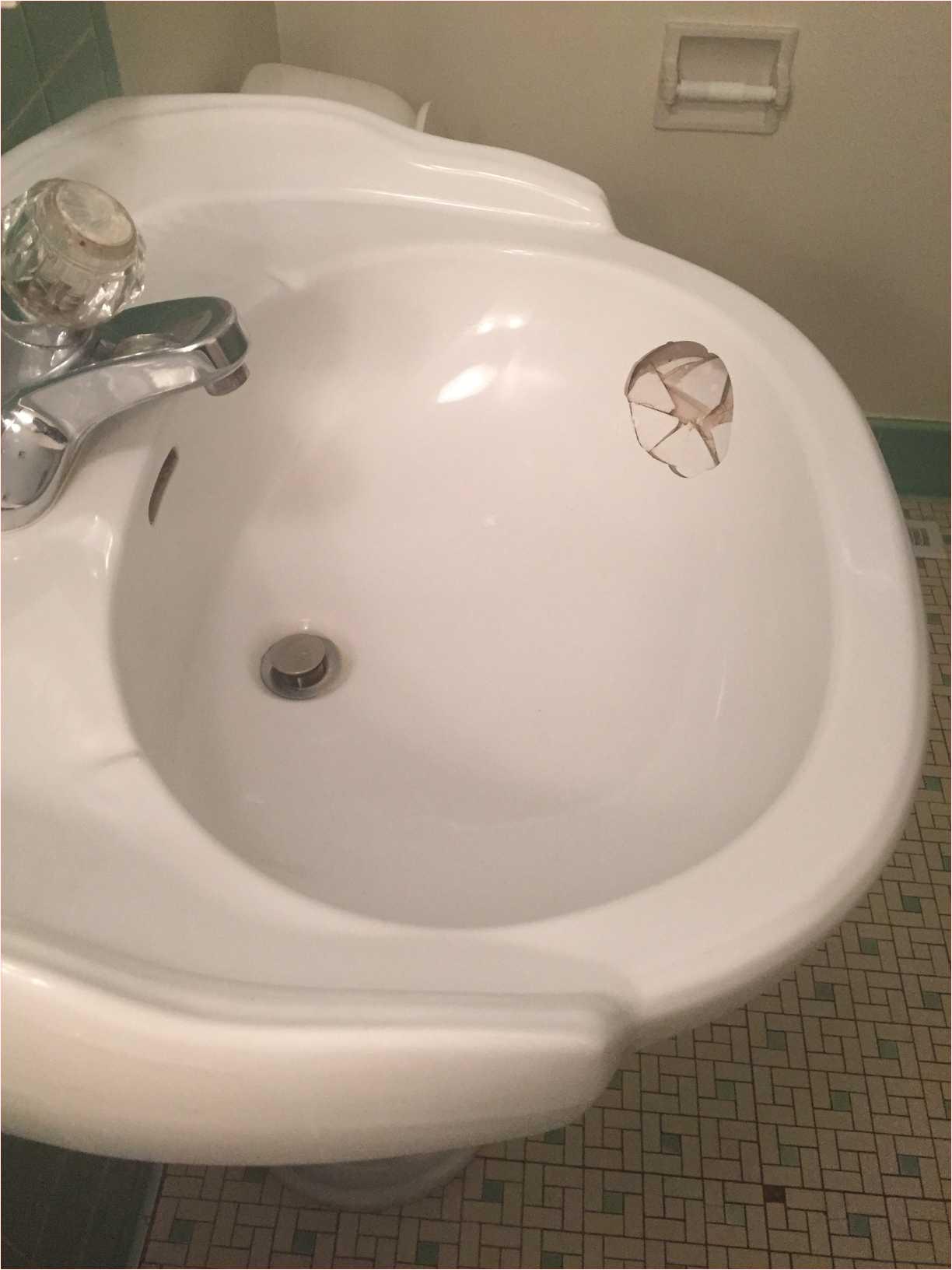 porcelain bathtub lovely h sink enamel restoration i 0d awesome of refinish your cast iron tub