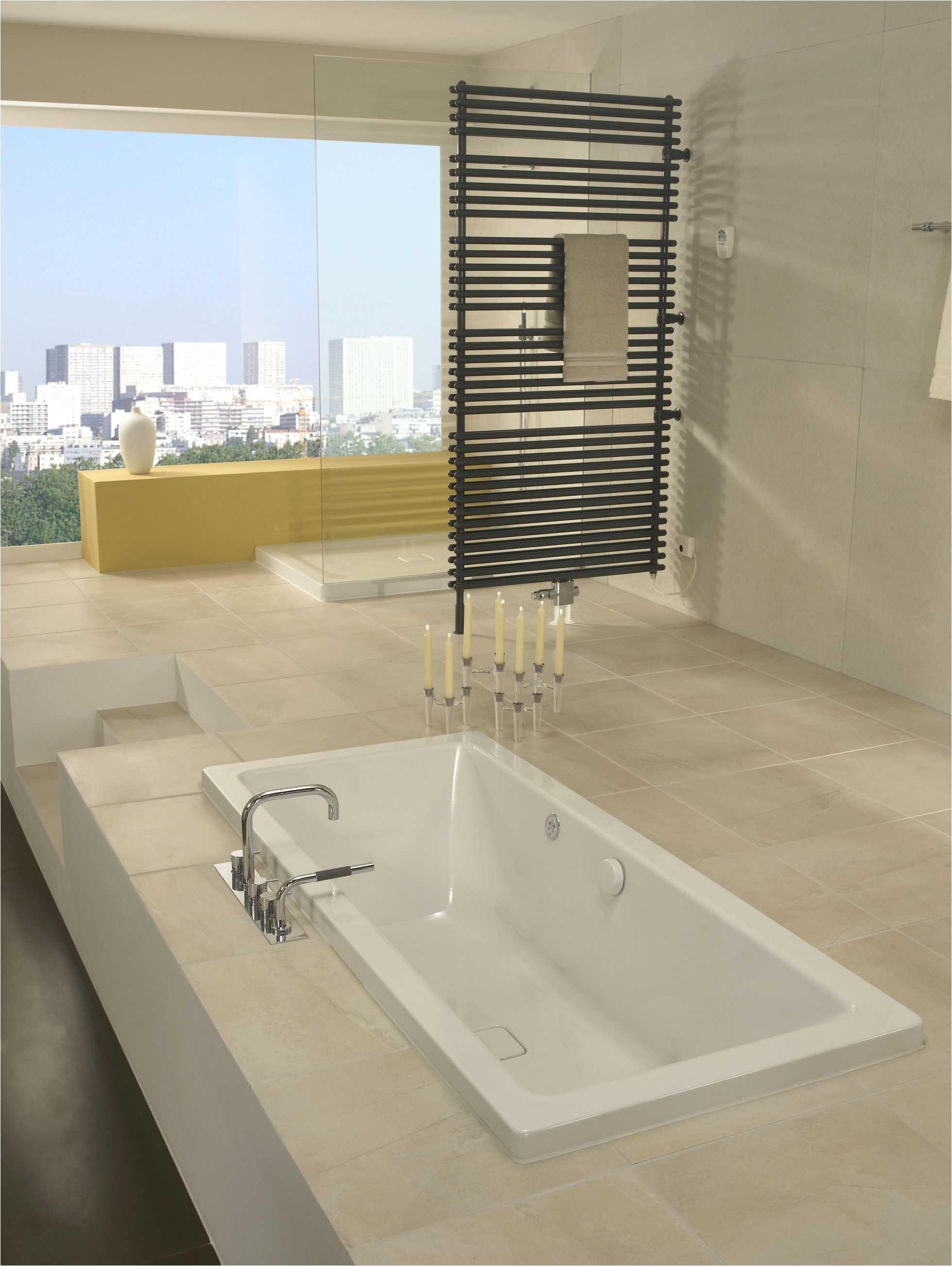kaldewei conoduo bath by bathe