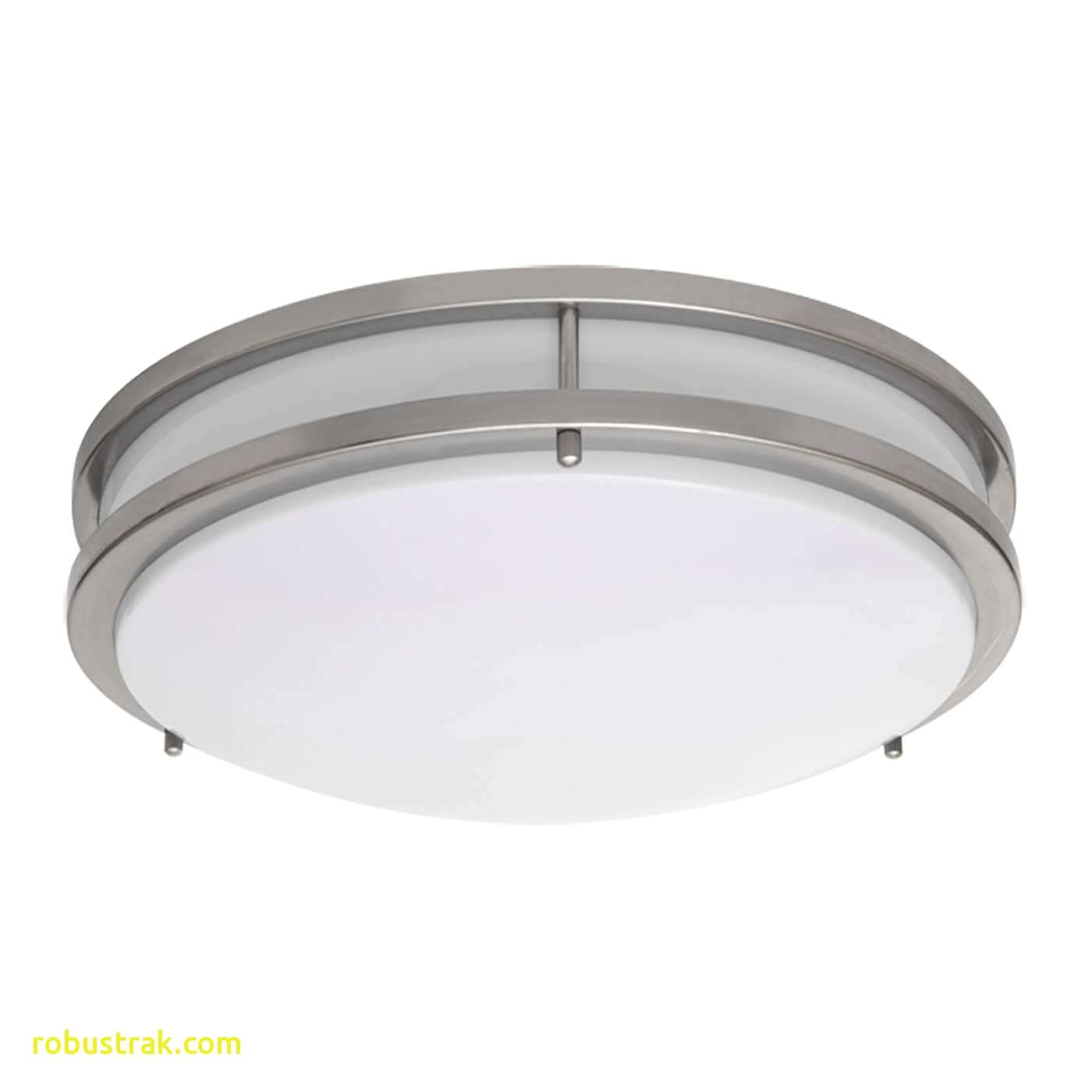 8ft Led Light Fixture Aˆš Fresh Led Ceiling Light Fixture Realbienes