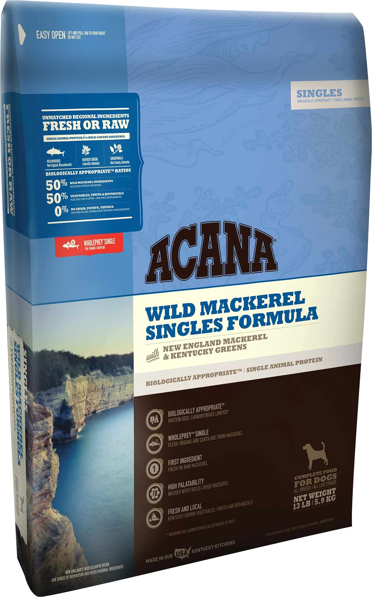 ds singles wild mackerel fr lg