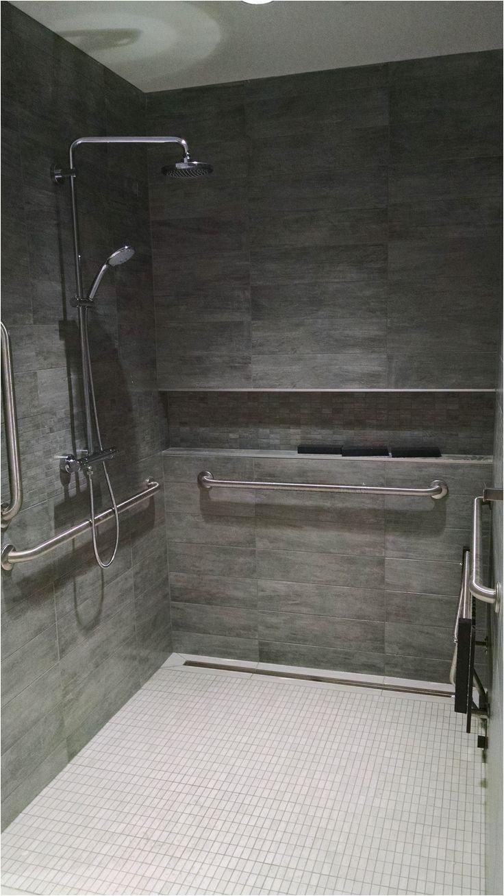 01d9596e0f5fbc08672ffcc0411f04e5 bathroom layout bathroom designs