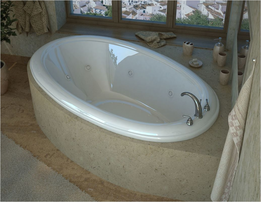 Ada Compliant Bathtub Avano Av4478pcdl Anguilla 78 Acrylic Air Whirlpool Bathtub for