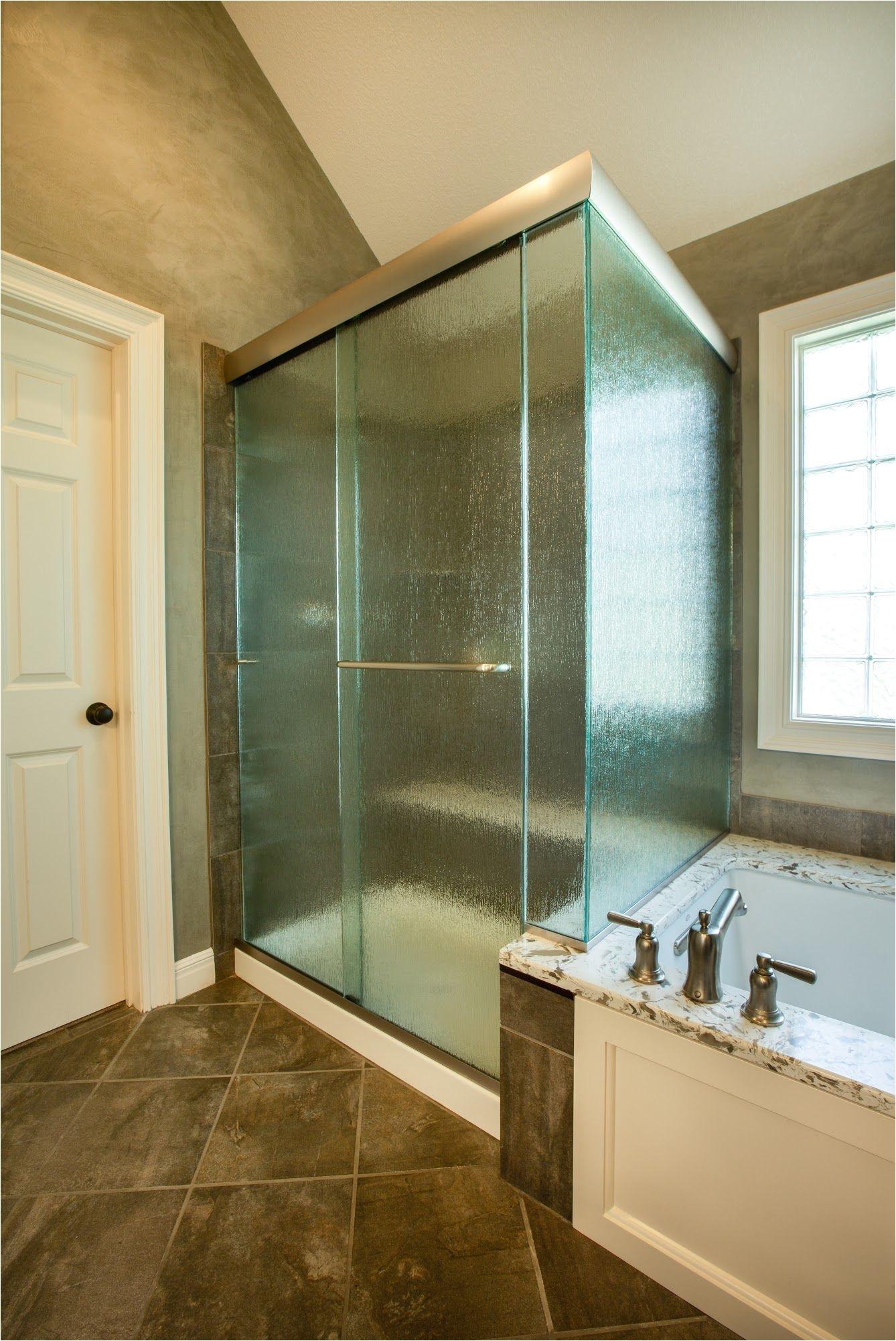 kohler underscore drop in bath white 60 x 36 21 deep 81 1 gal capacity kohler bancroft bath or deck mt high flow