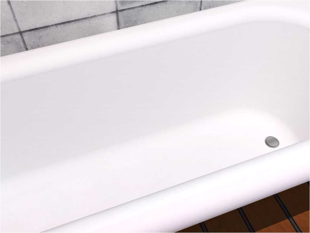 how to fix a bathtub faucet that won t turn of how to fix bathtub faucet