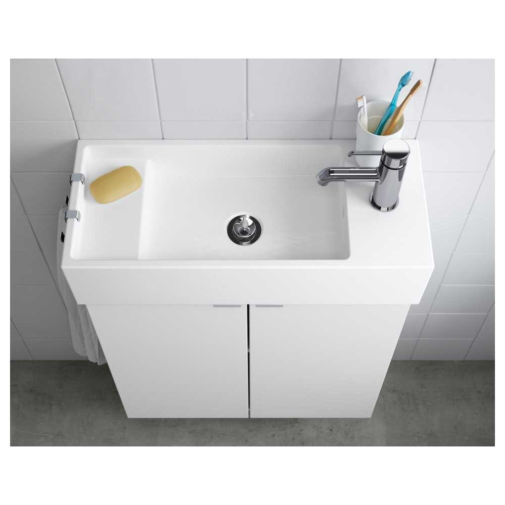 unique bathroom decorating ideas pe s5h sink ikea small i 0d awesome