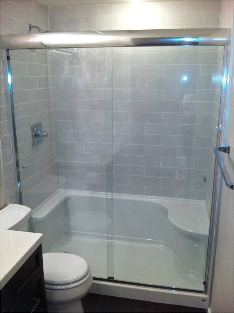 bathtub replacement houston luxury tile shower tub to shower conversion bathroom renovationbathtub replacement houston inspires tile