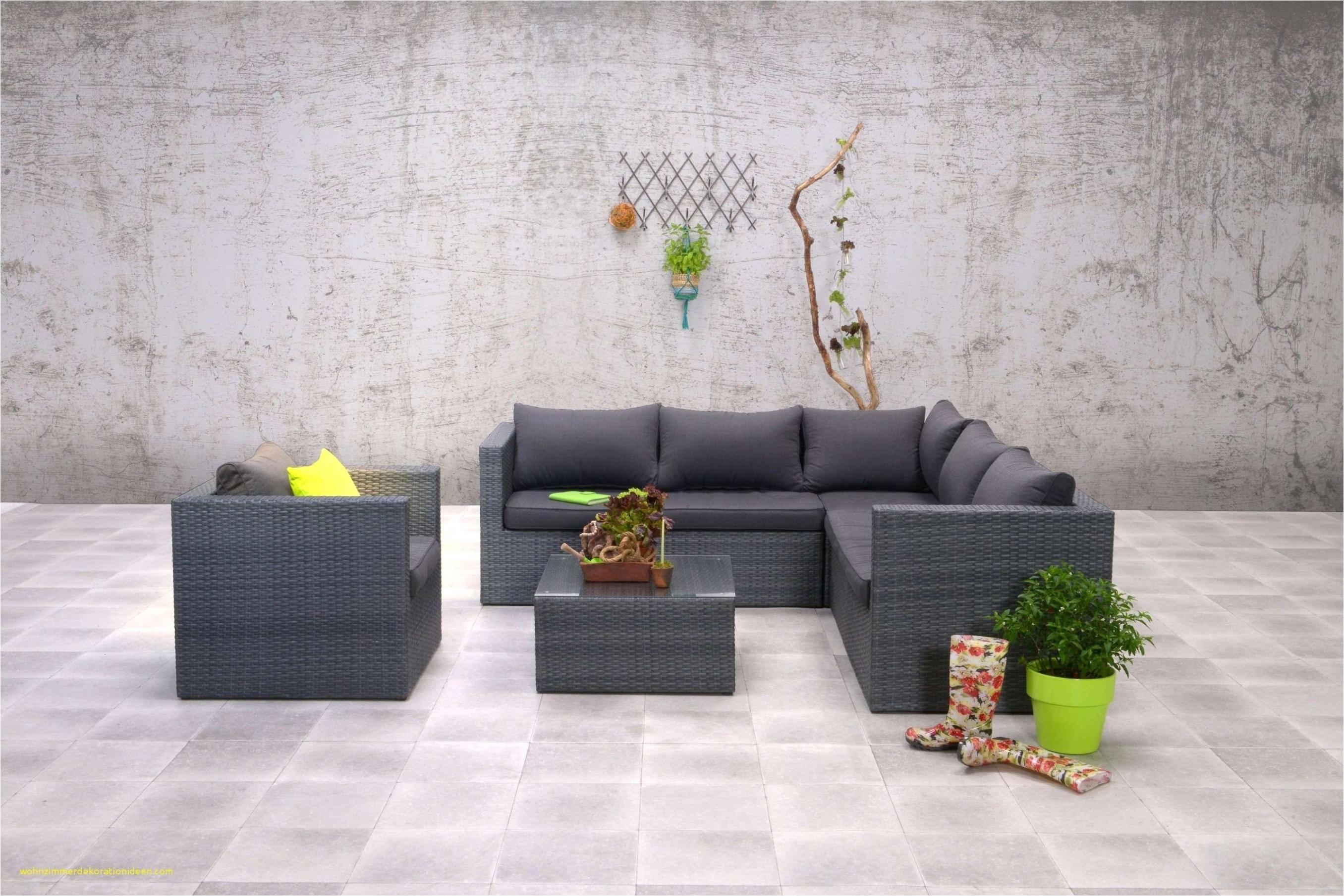 image of schlafsofa modern design luxus schlafsofa modern 0d galerie