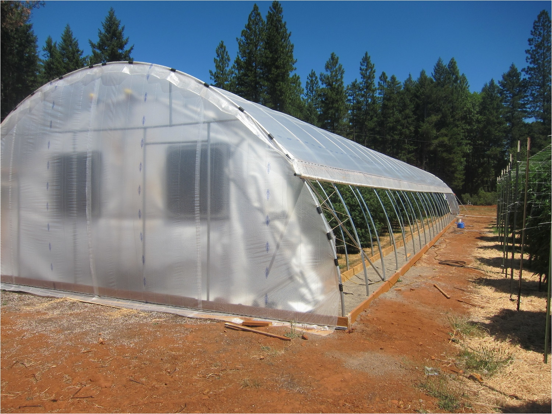 greenhouse for sale auto light dep humboldt