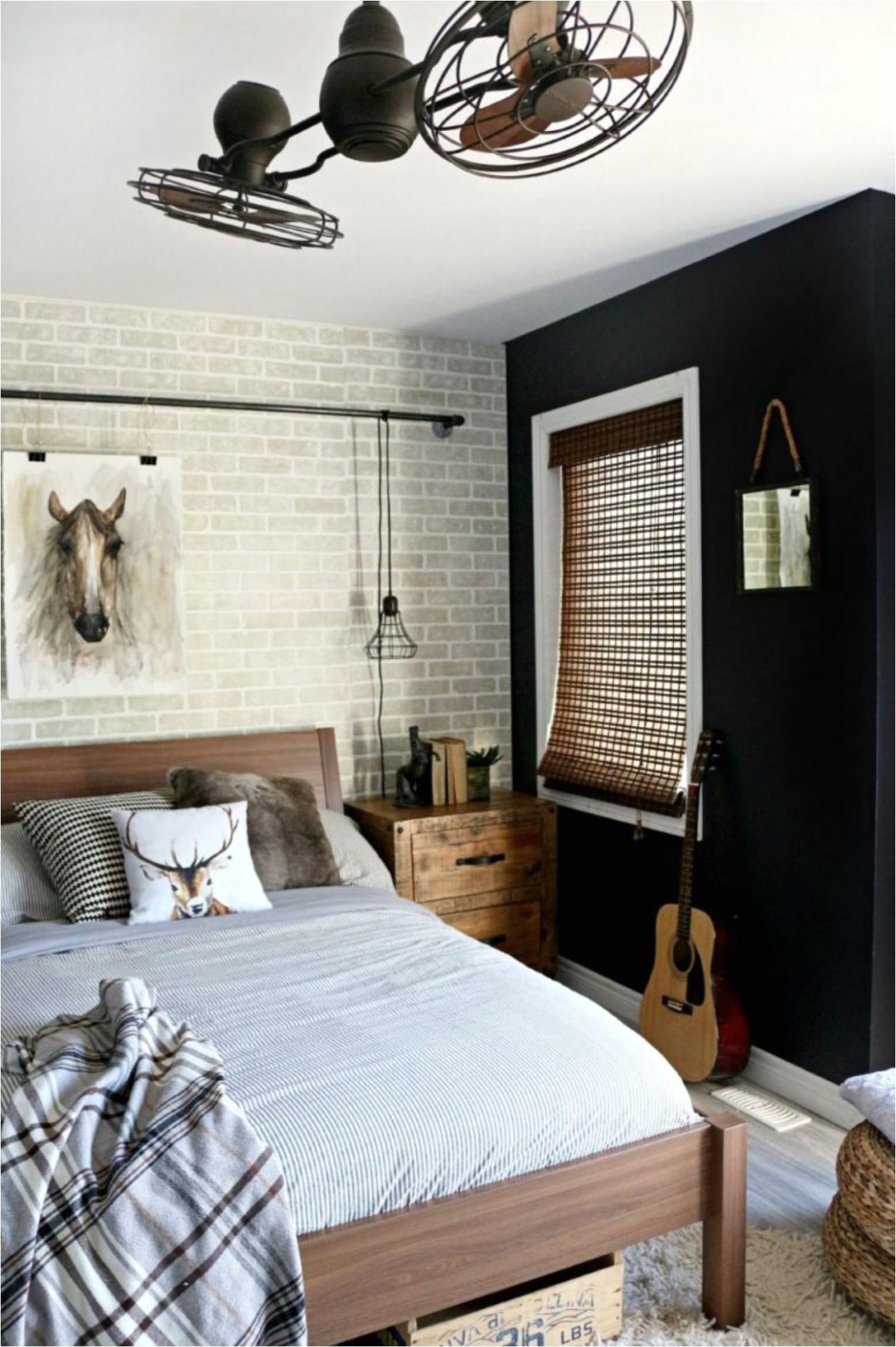 0d teenege bedroom 55 modern and stylish teen boys room designs