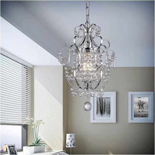 baby room light fixtures sourcebenjaminherman me whse of tiffany rl4025 jess crystal chandelier 1 11 x 15 chrome amazon