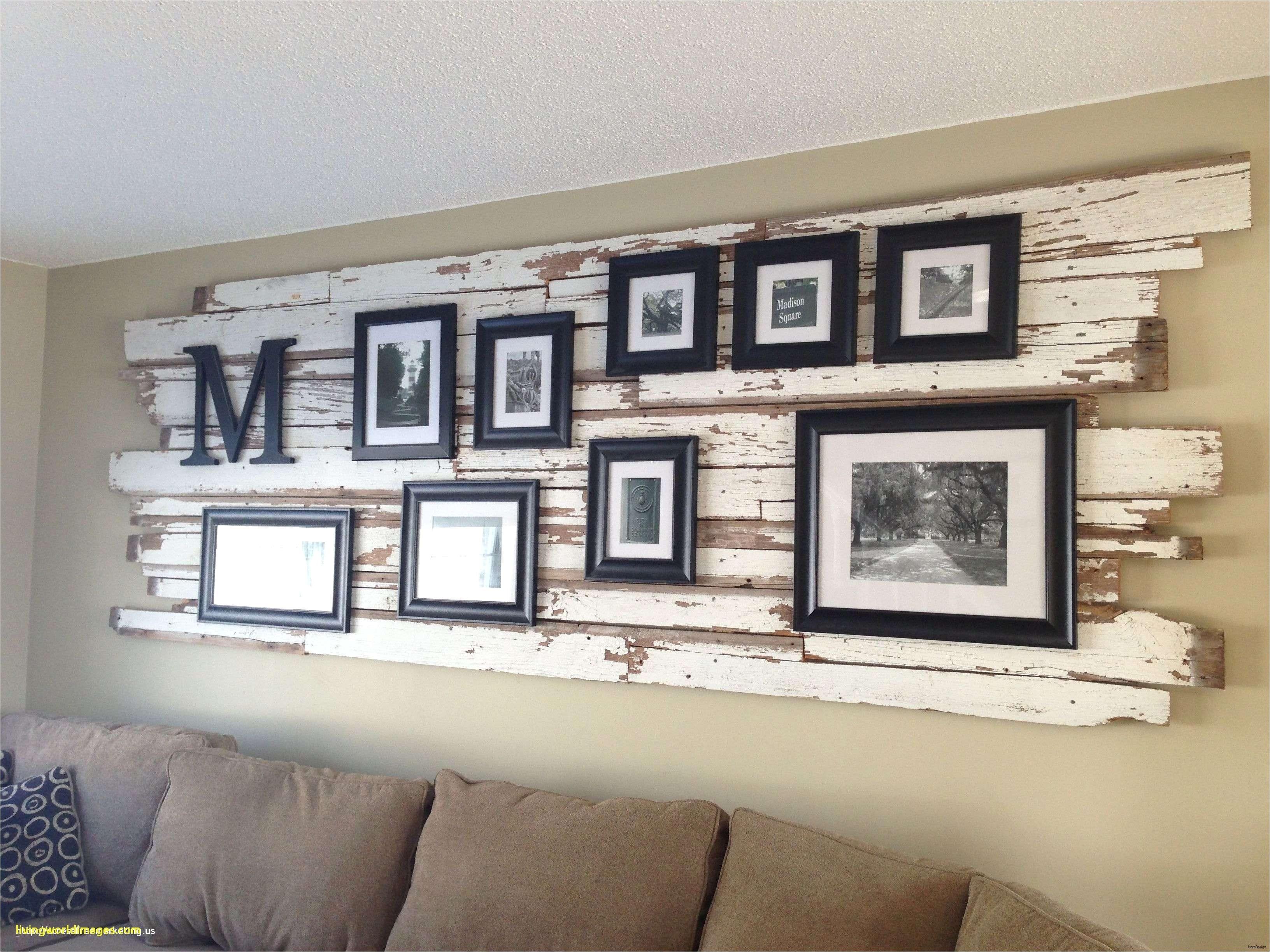 room lighting ideas ideas kitchen design cheap beautiful 1 kirkland wall decor home design 0d outdoor